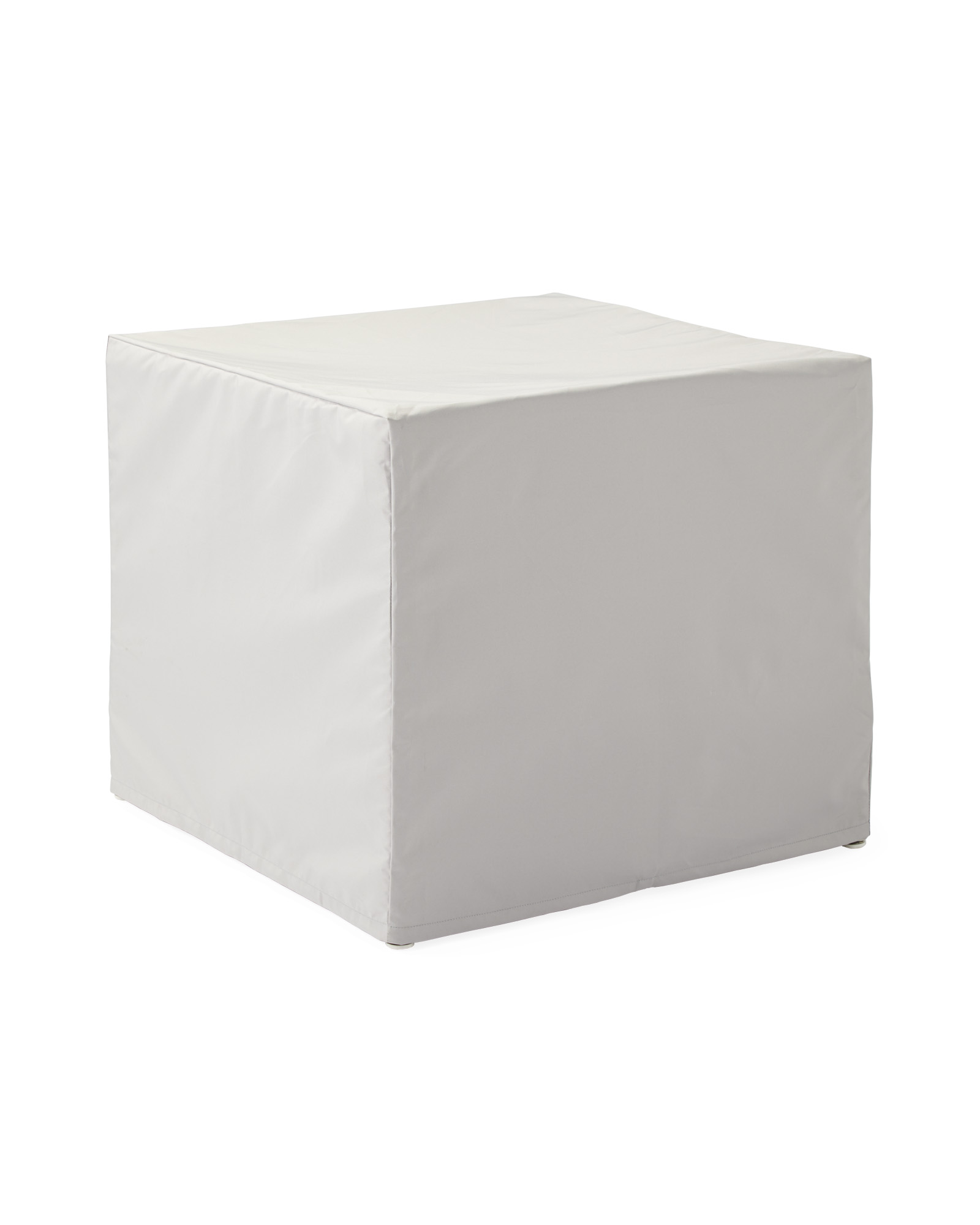 Pacifica Lounge Chair Outdoor Cover,