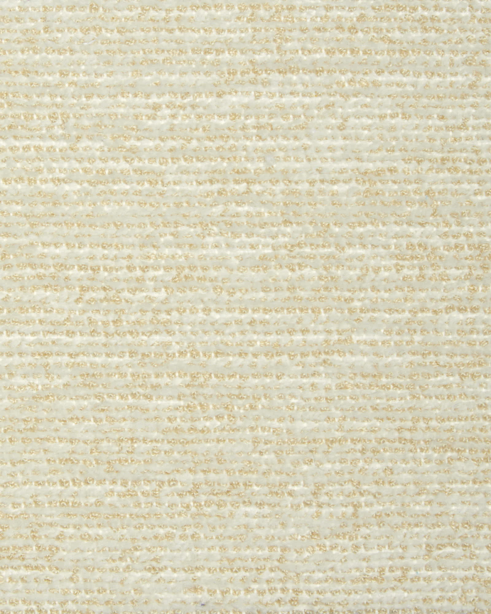 Fabric by the Yard – Perennials® Performance Chenille, Natural