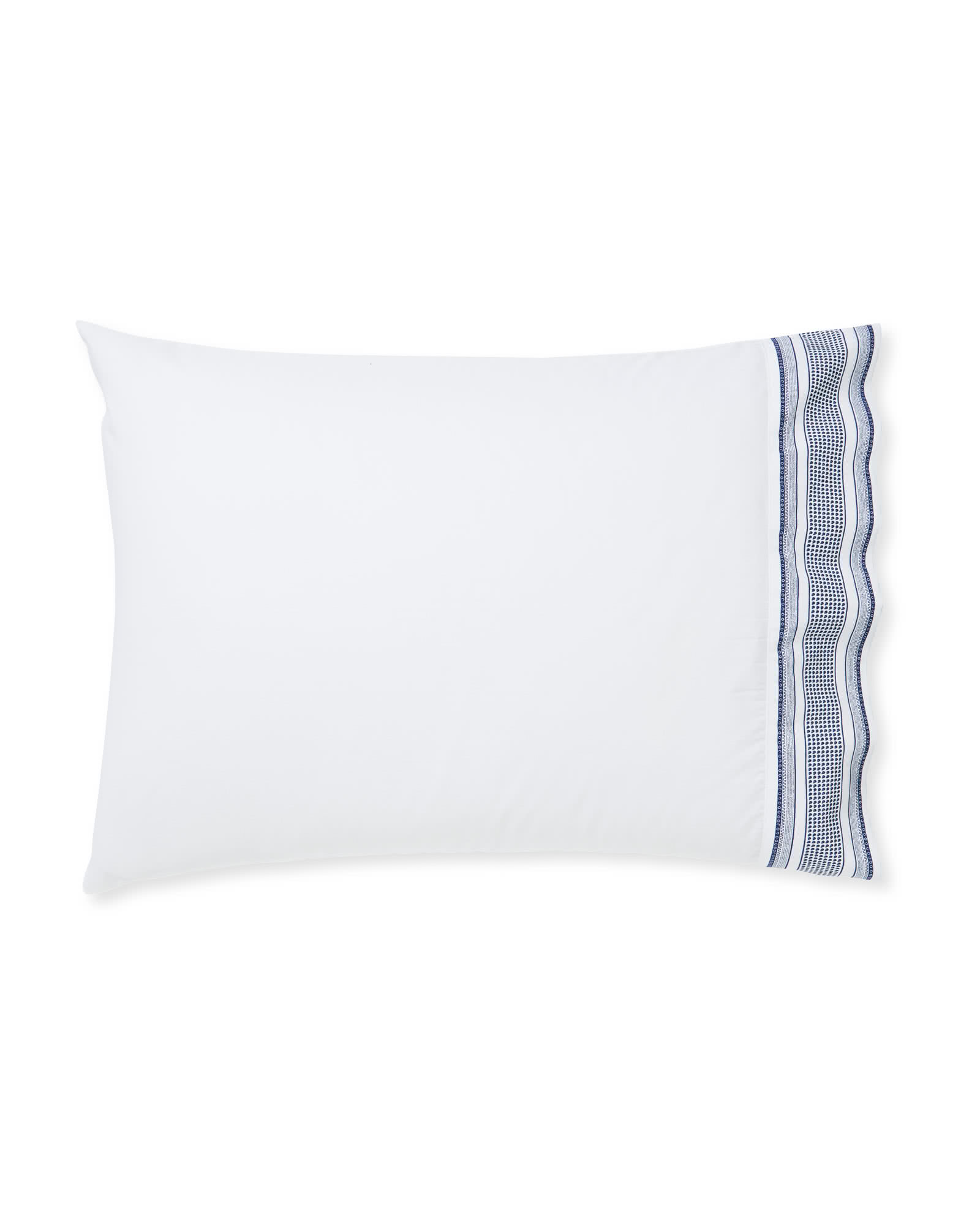 Beaumont Pillowcases (Extra Set of 2),