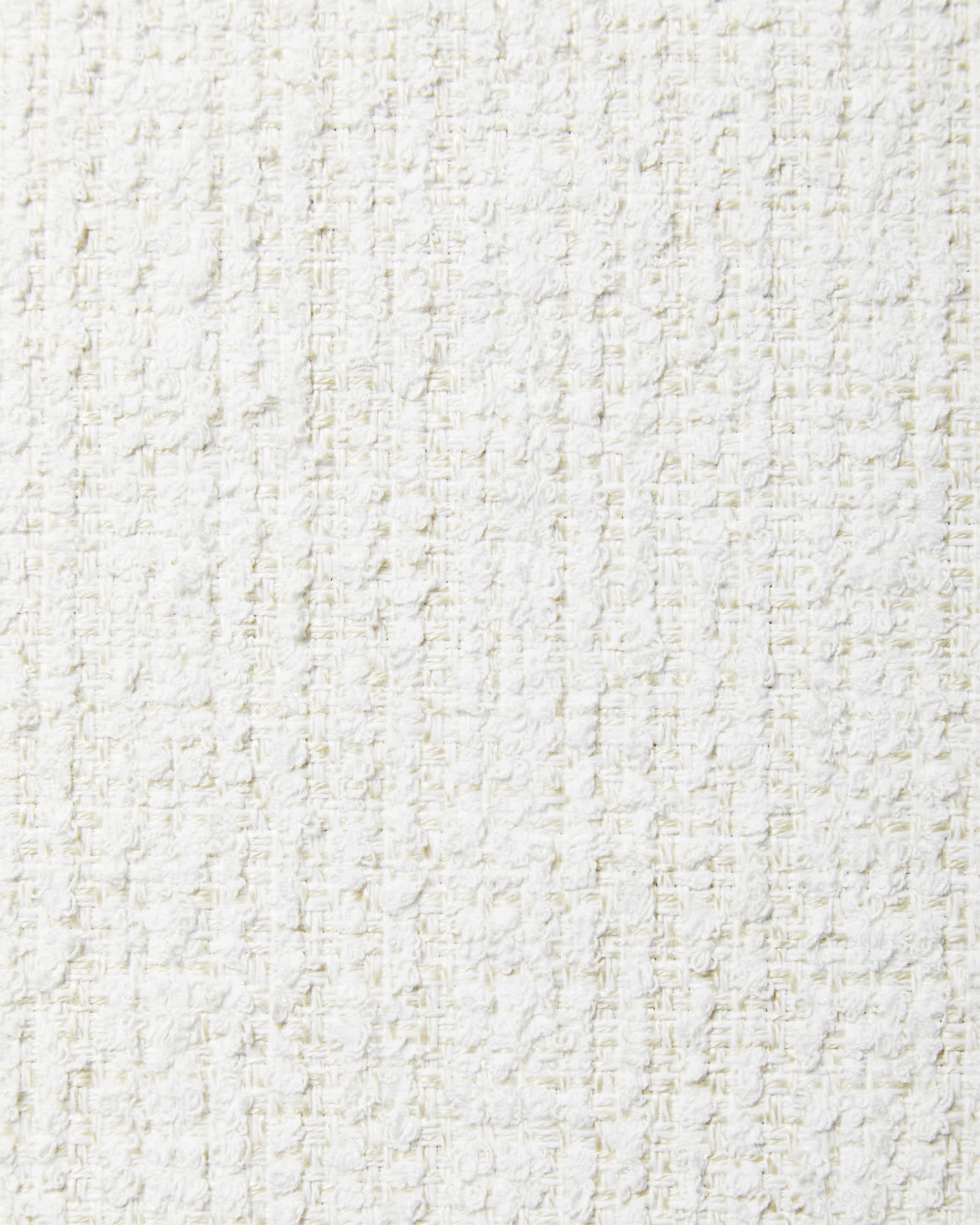 Fabric by the Yard – Perennials® Performance Textured Loop, Sea Salt