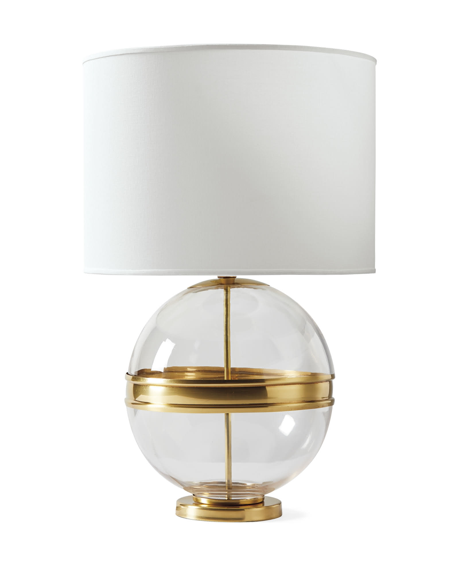 Maybrook Table Lamp,