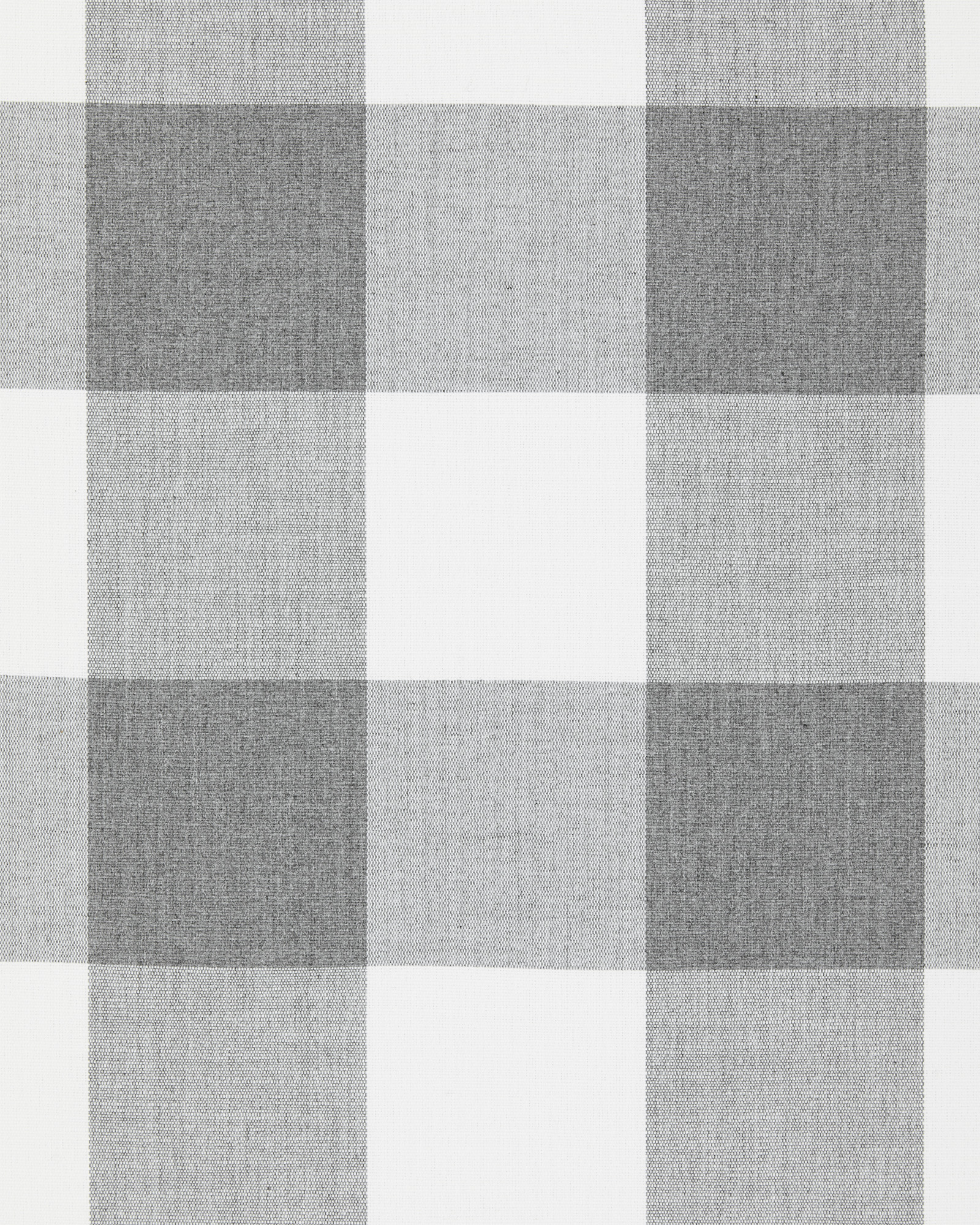 Fabric by the Yard - Perennials® Gingham, Smoke