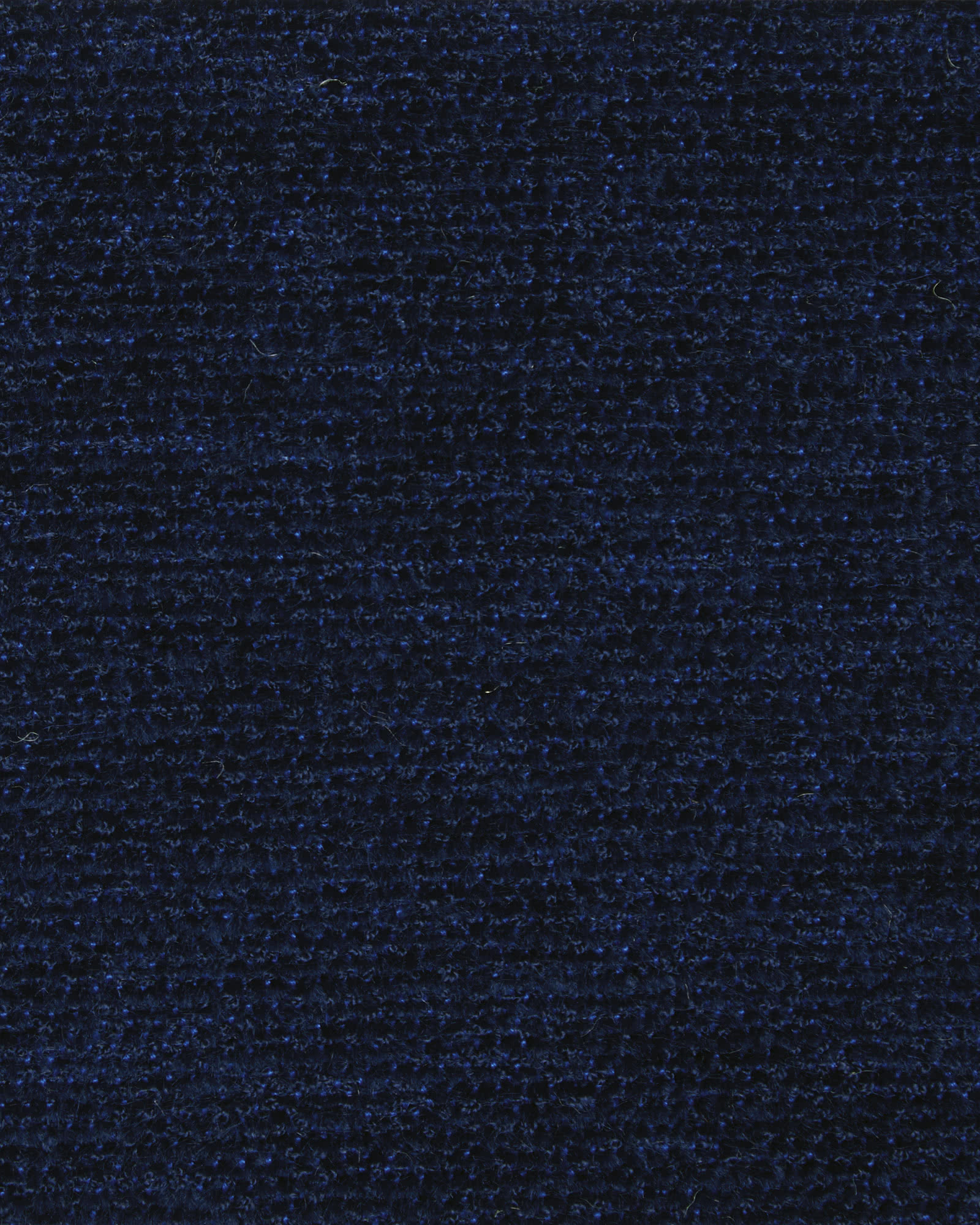 Fabric by the Yard – Perennials® Performance Chenille, Indigo