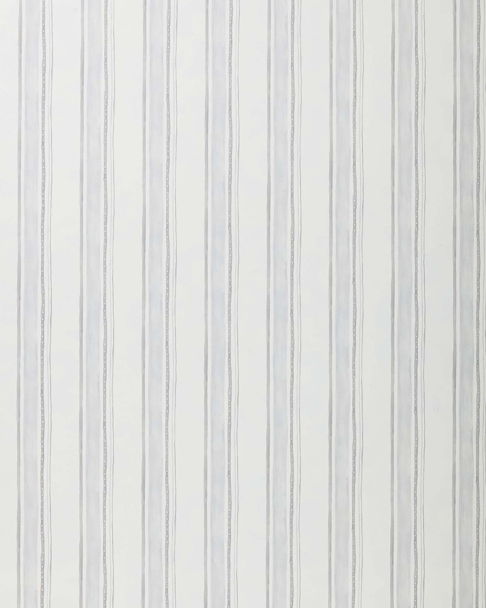 Acadia Stripe Wallpaper Swatch,