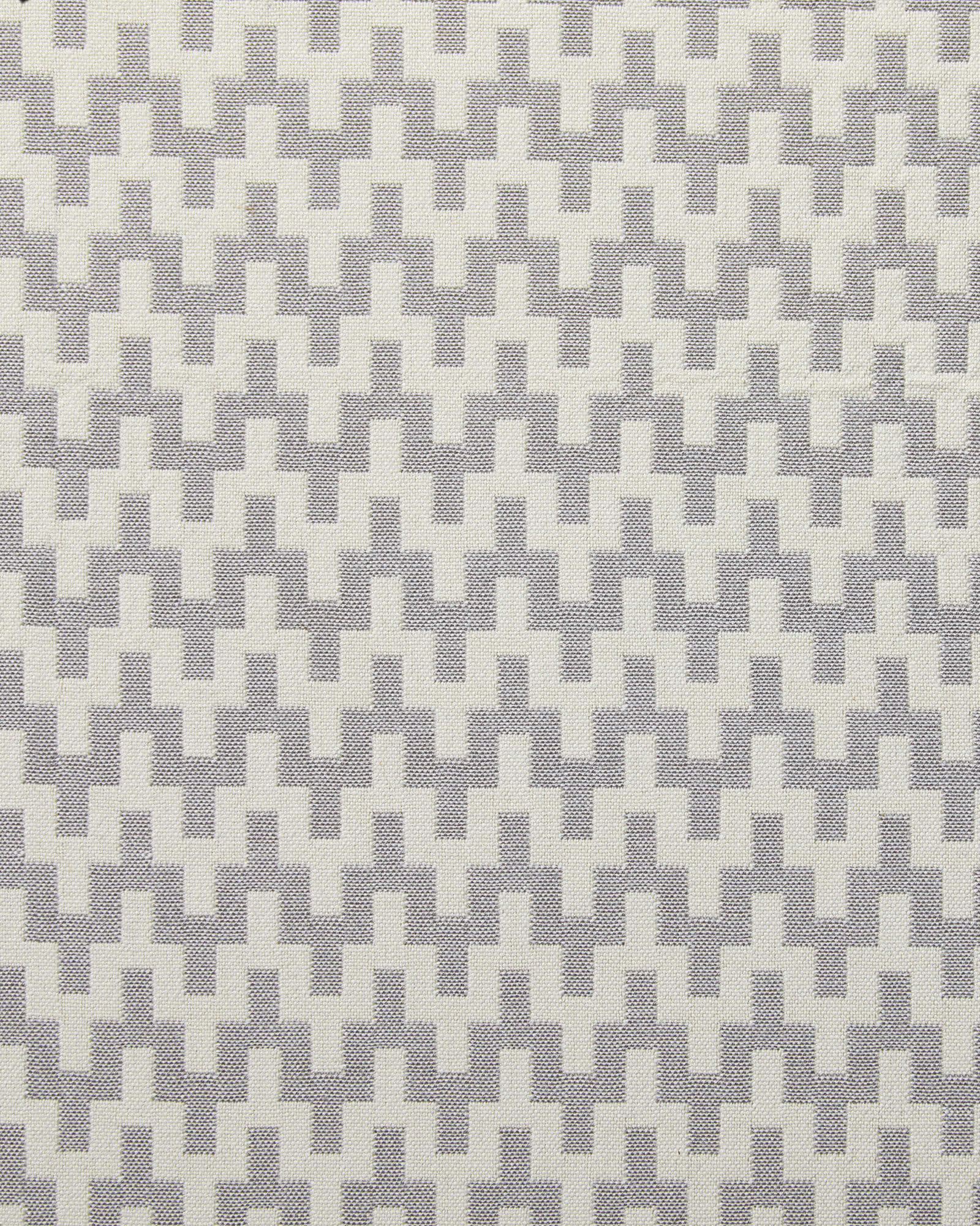 Fabric by the Yard – Perennials® Reef, Smoke