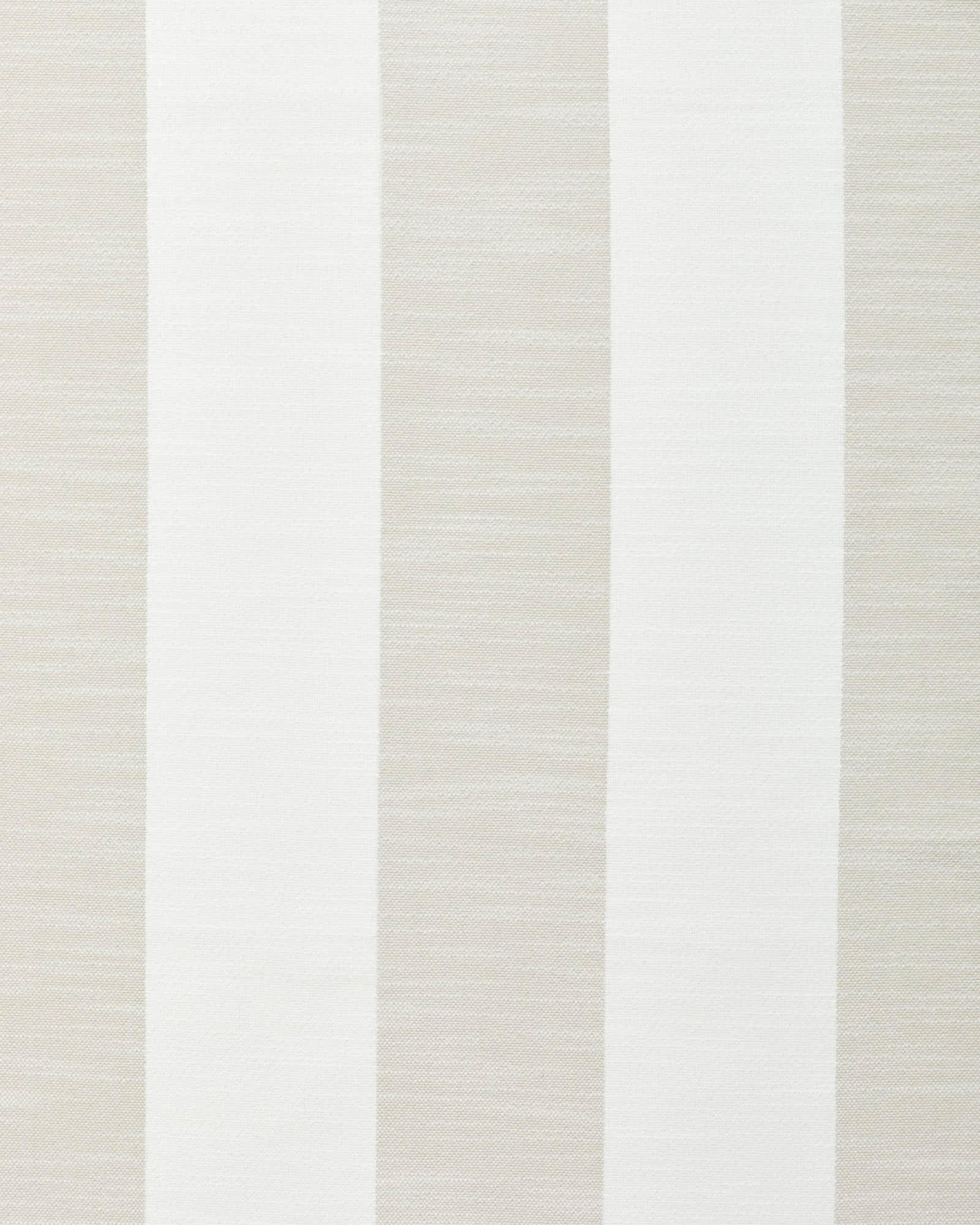 Fabric by the Yard – Performance Beach Stripe, Sand