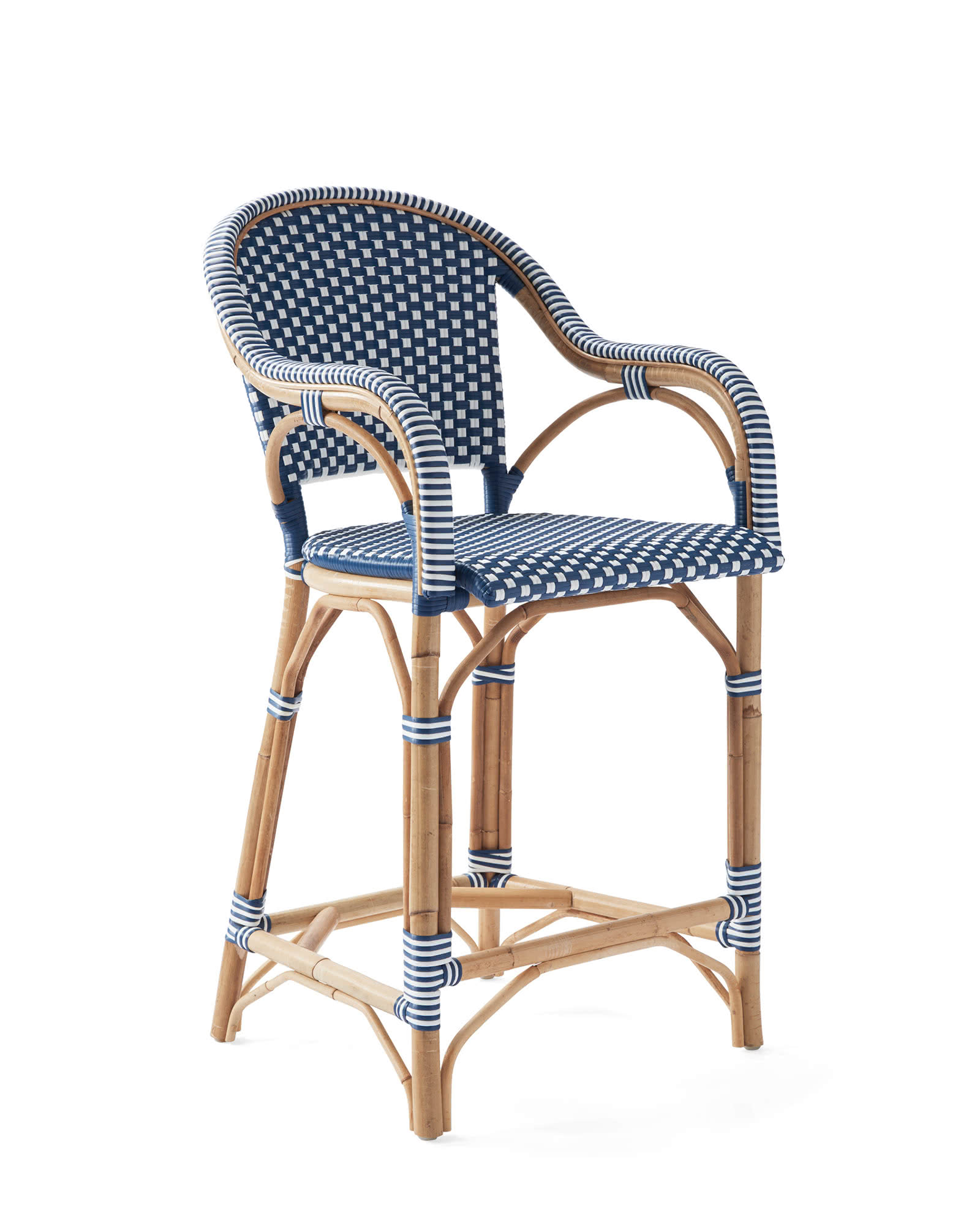 Riviera Classic Counter Stool Serena Amp Lily