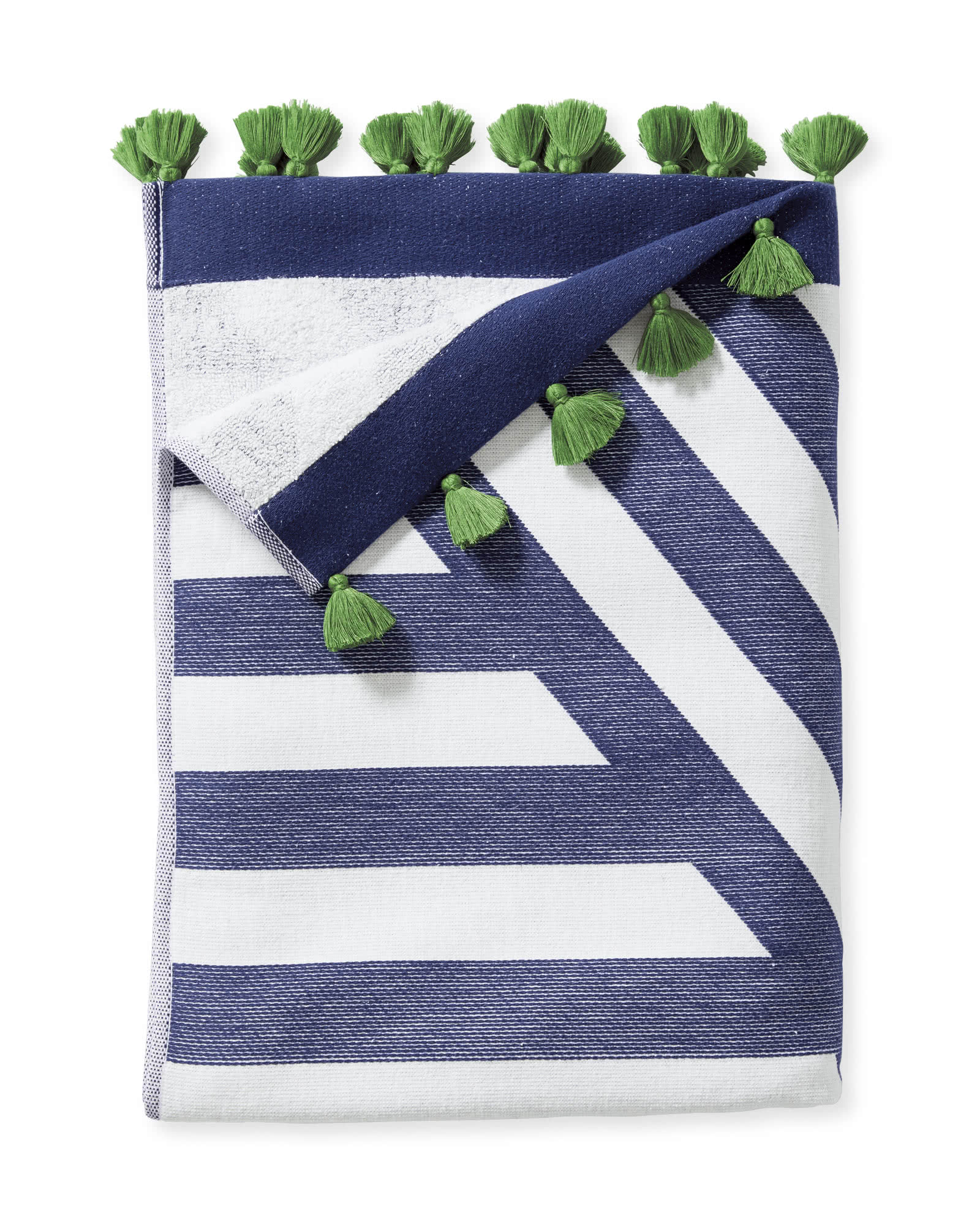 Sydney Beach Towel,