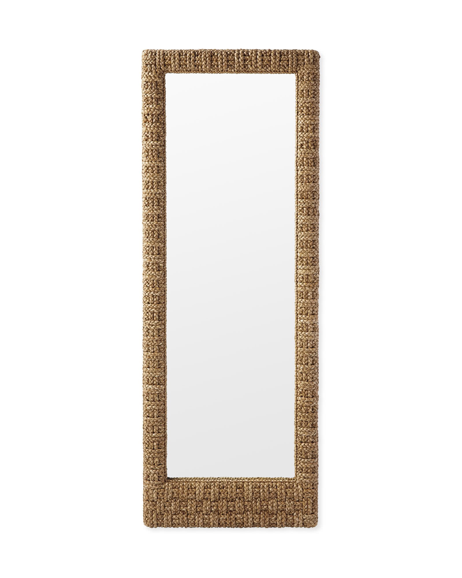 Costa Floor Mirror,