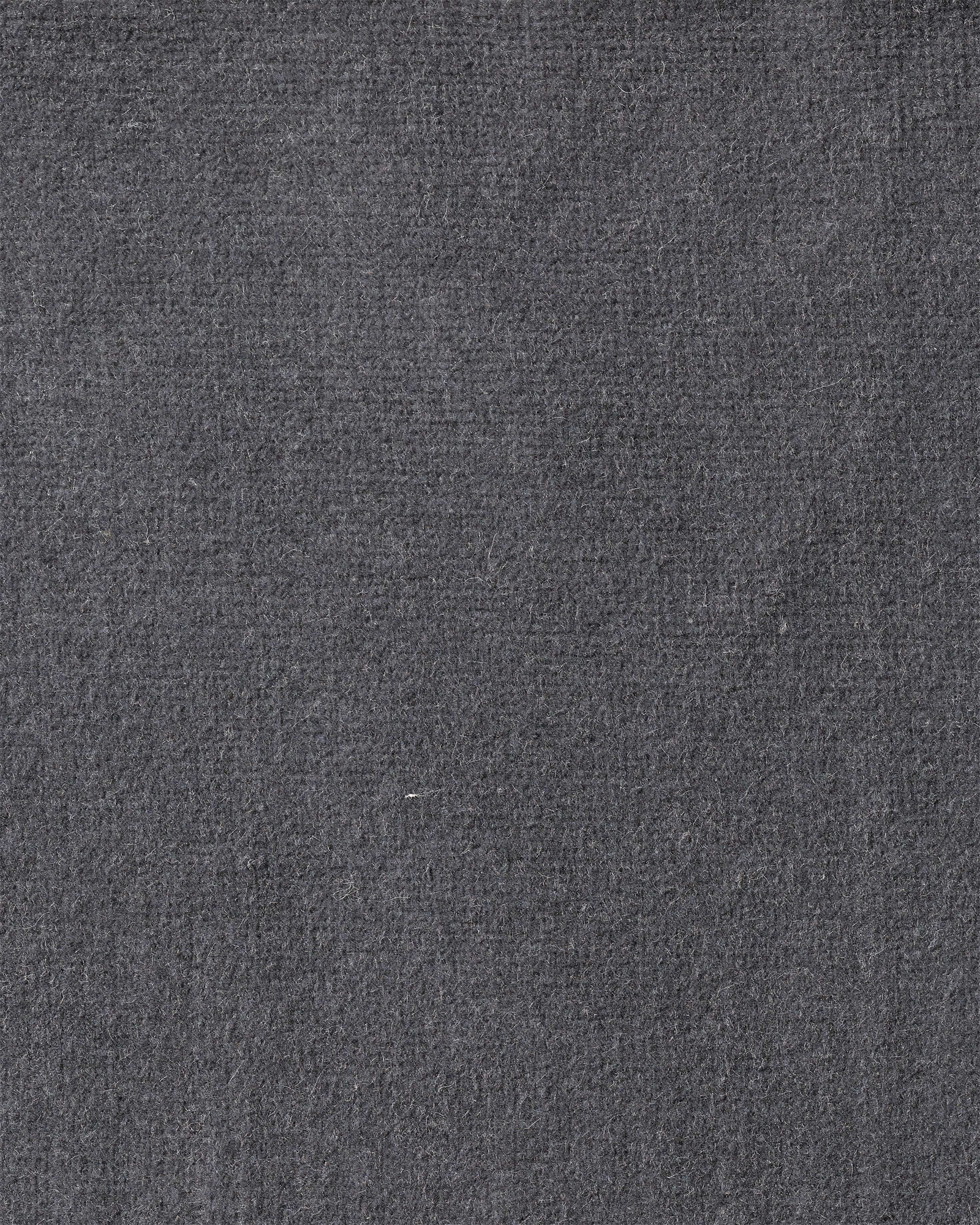 Fabric by the Yard – Cotton Velvet Fabric, Cement
