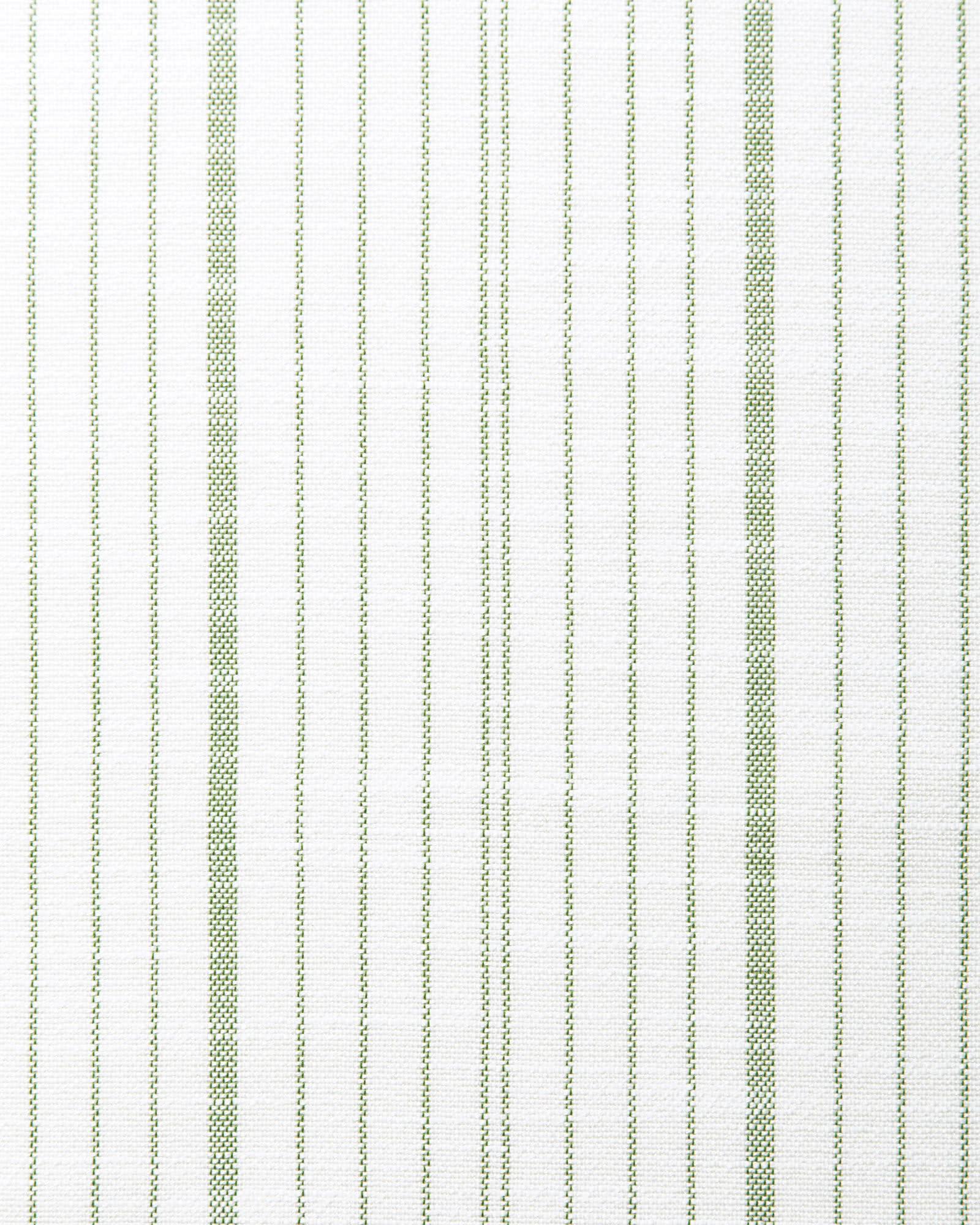 Performance Surf Stripe - Moss Green,