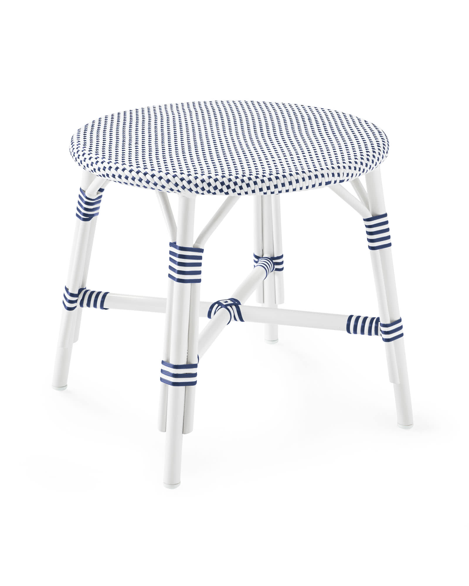 Riviera Outdoor Side Table