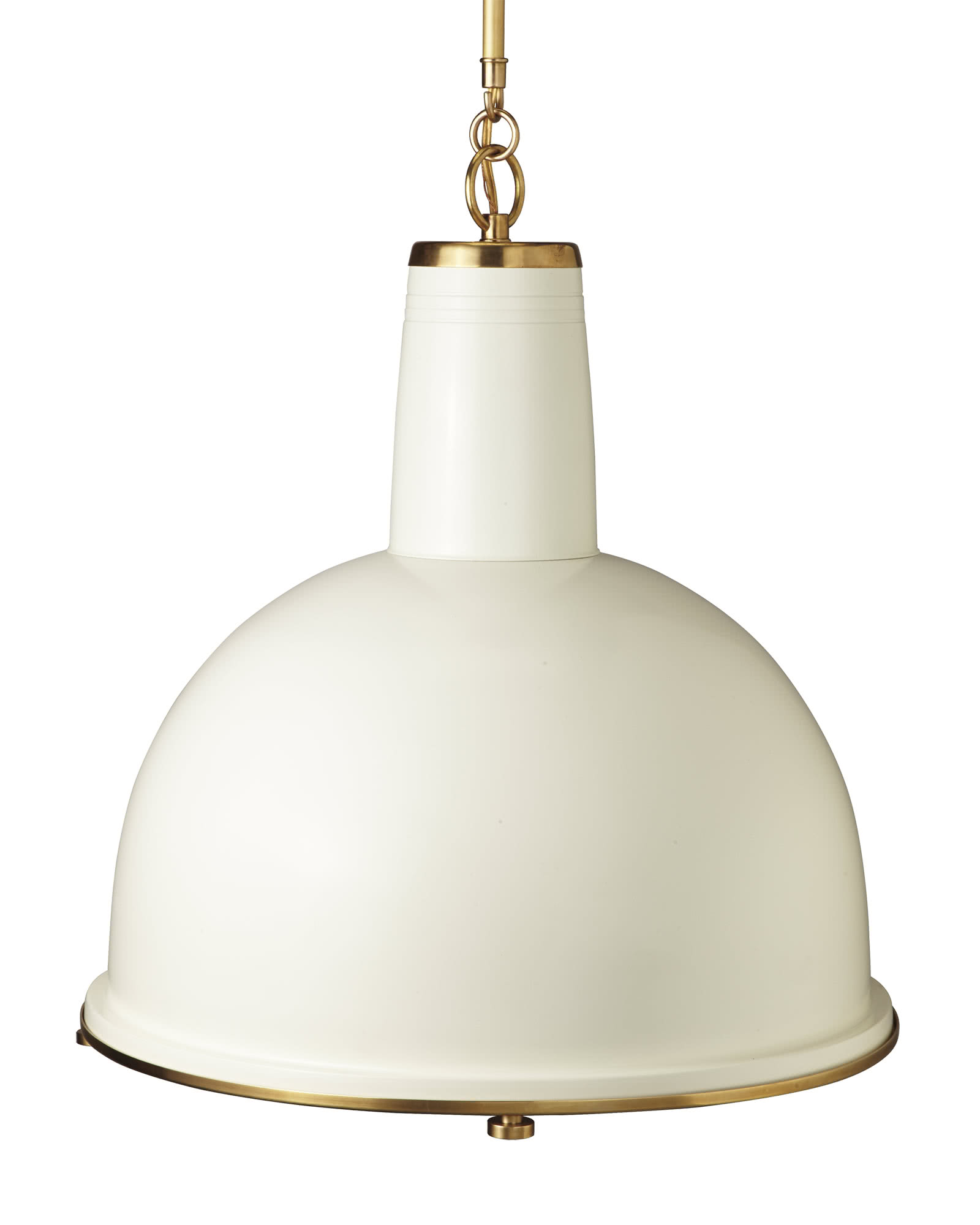 bathroom spot lights pendant serena amp 11525