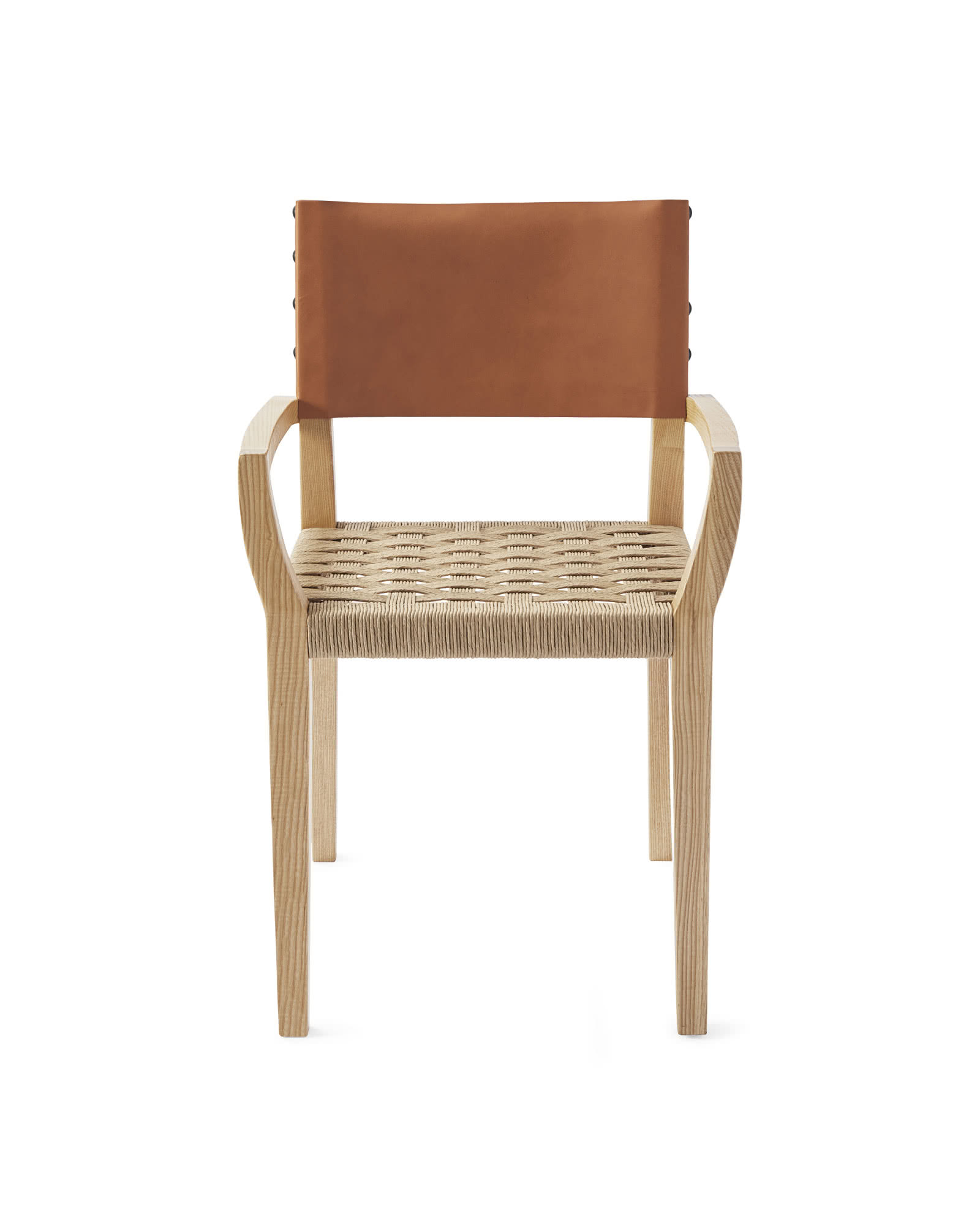 Collins Armchair ,