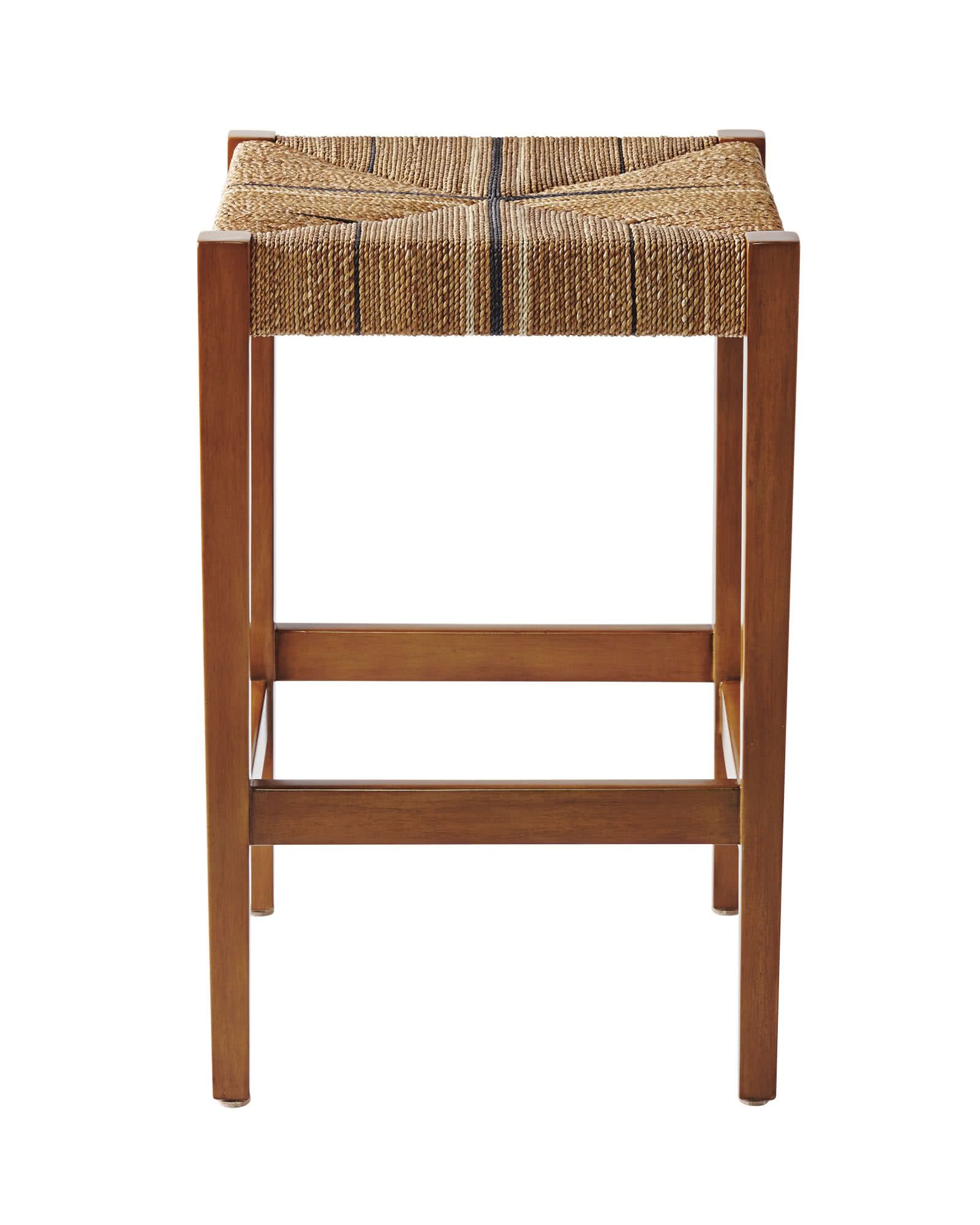 Swell Carson Backless Counter Stool Gmtry Best Dining Table And Chair Ideas Images Gmtryco