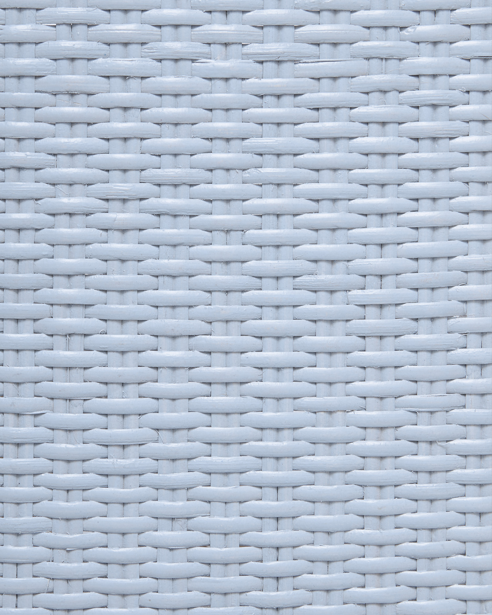 Sunwashed Riviera Furniture Swatch, Coastal Blue