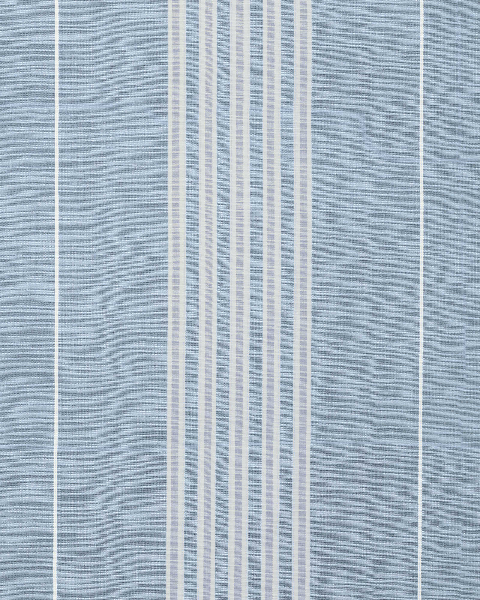 Fabric By the Yard - Perennials Lake Stripe Fabric,