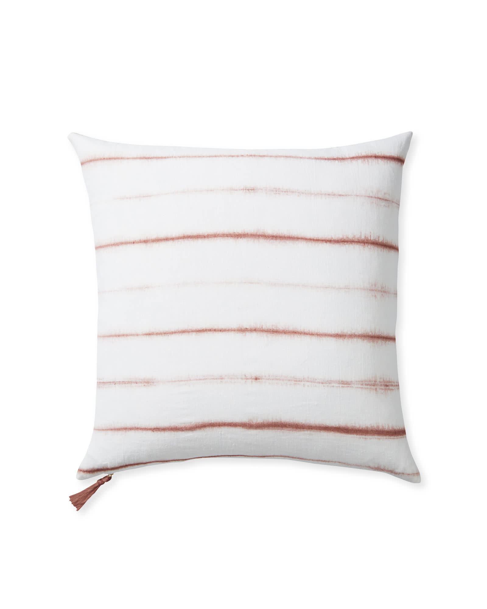 Capitola Stripe Pillow Cover,