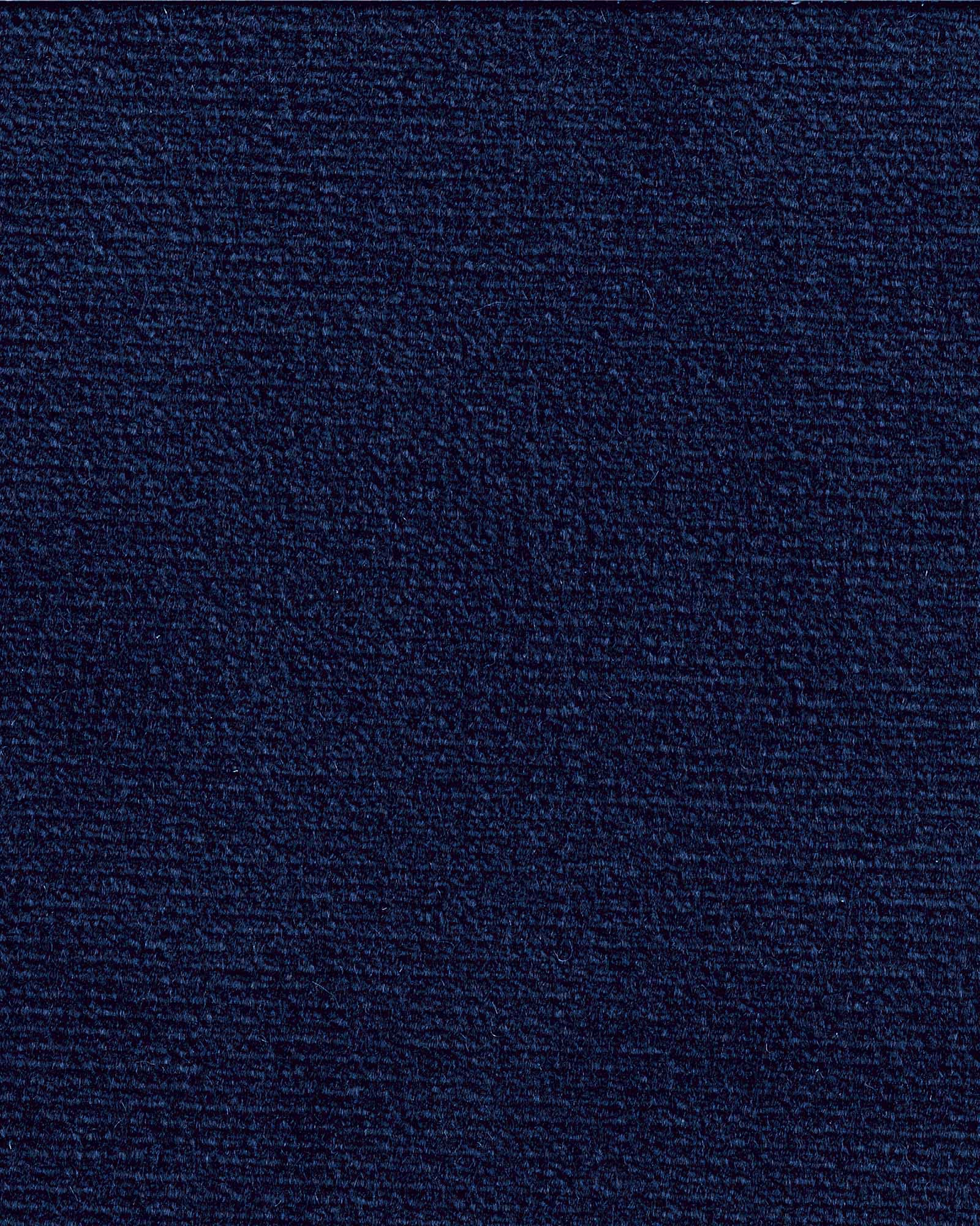 Fabric by the Yard – Perennials® Performance Velvet,