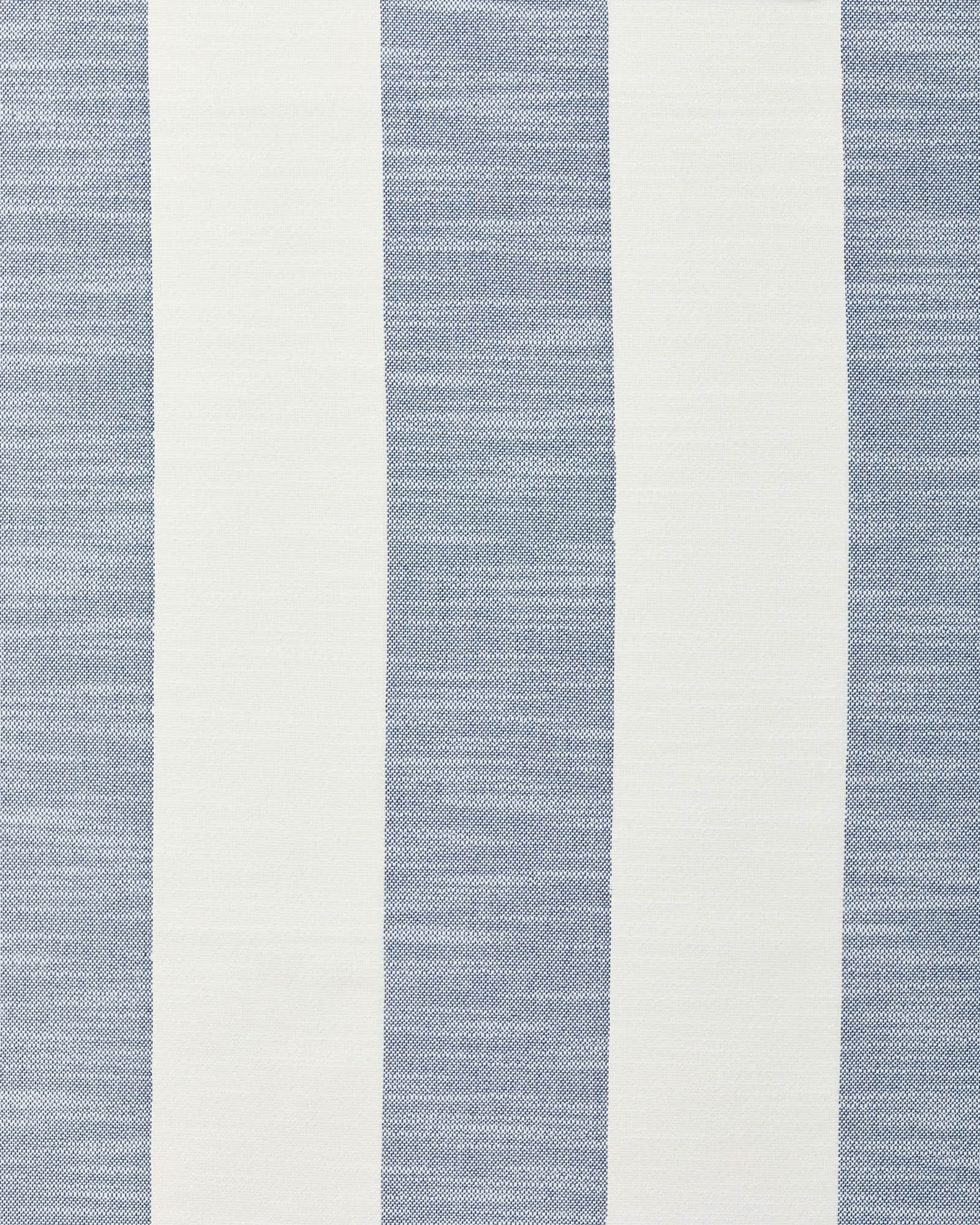 Performance Beach Stripe - Navy,