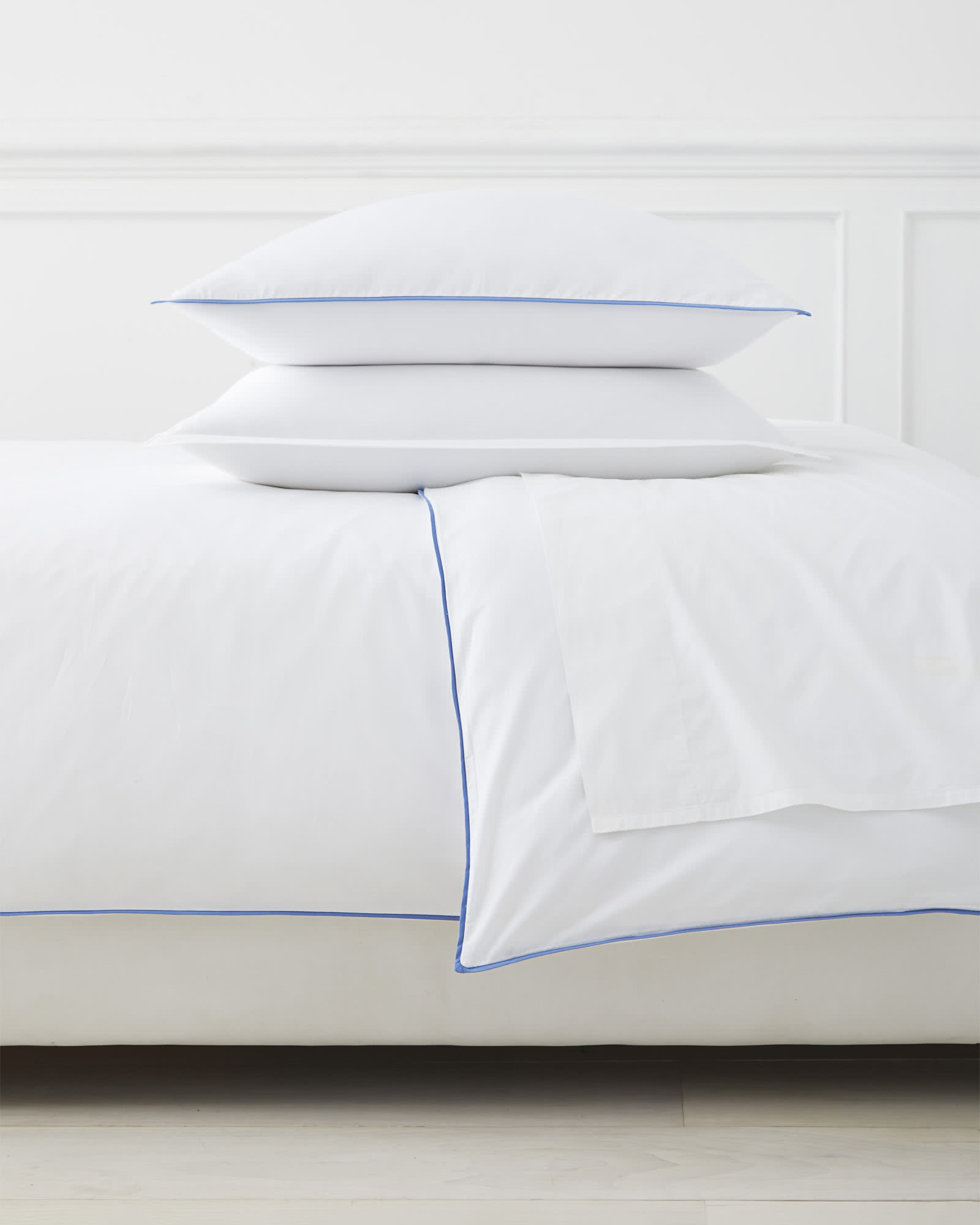Beach Club Duvet Cover