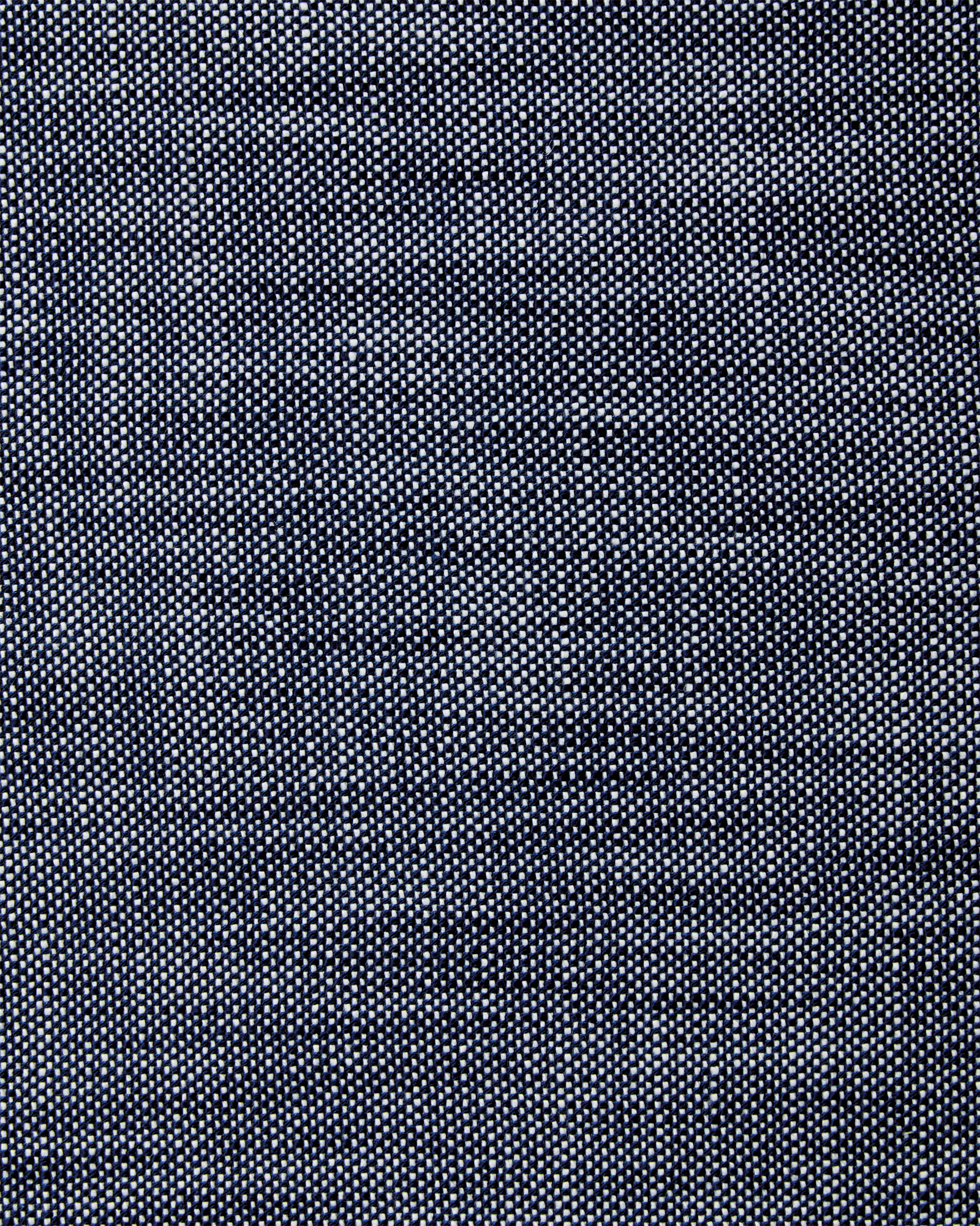 Fabric by the Yard – Perennials® Basketweave Fabric, Indigo
