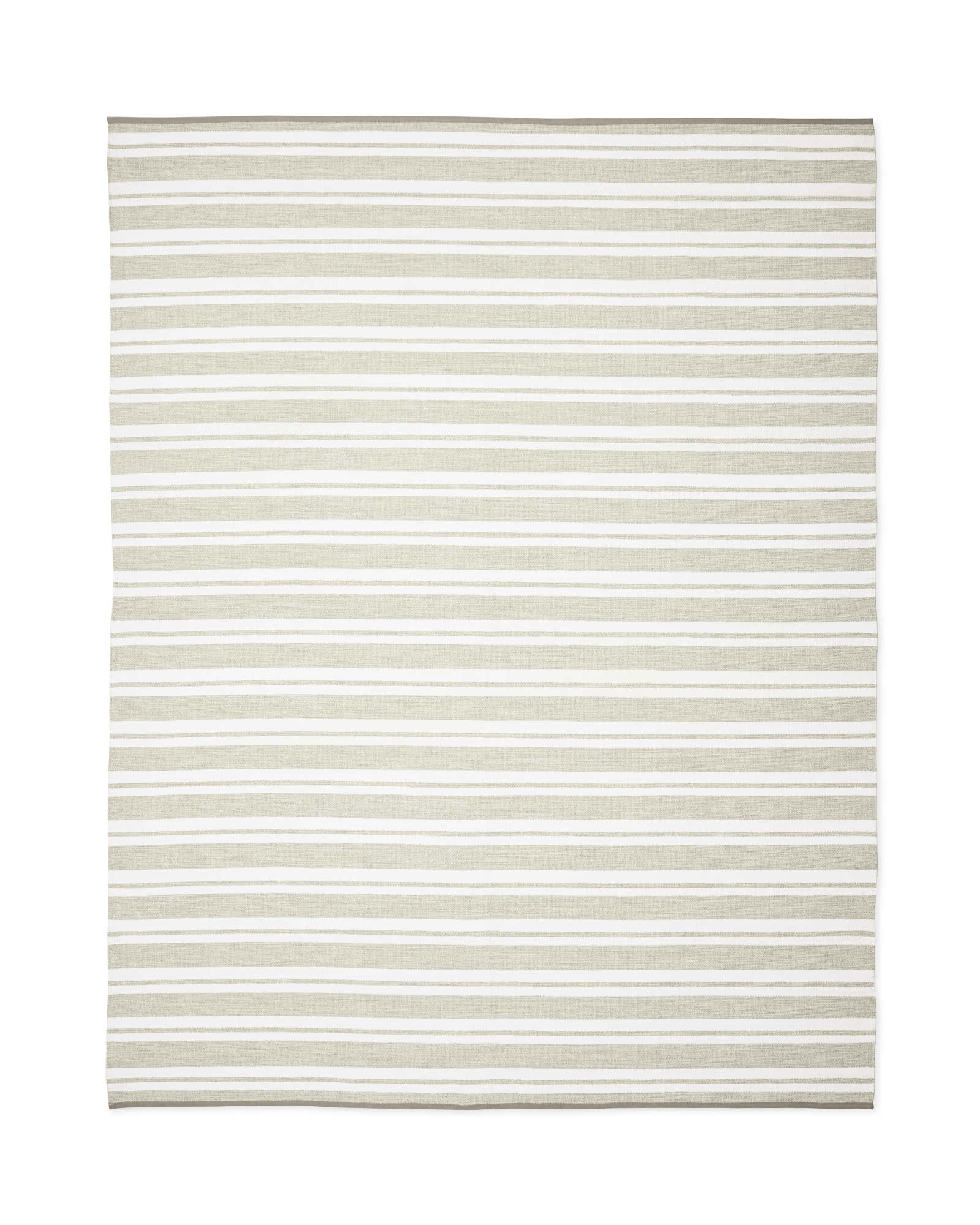 Perennials® Rhodes Outdoor Rug,