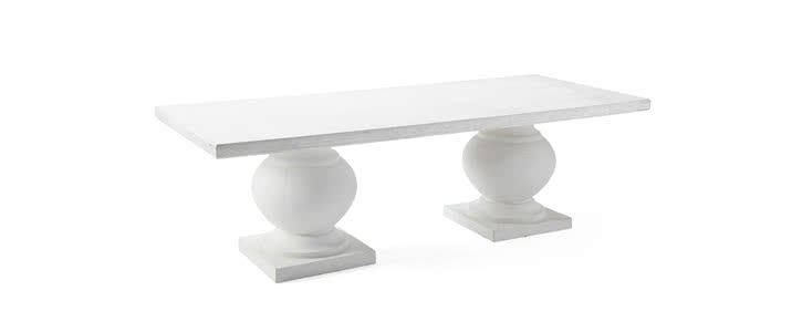 Dining Tables Serena Lily