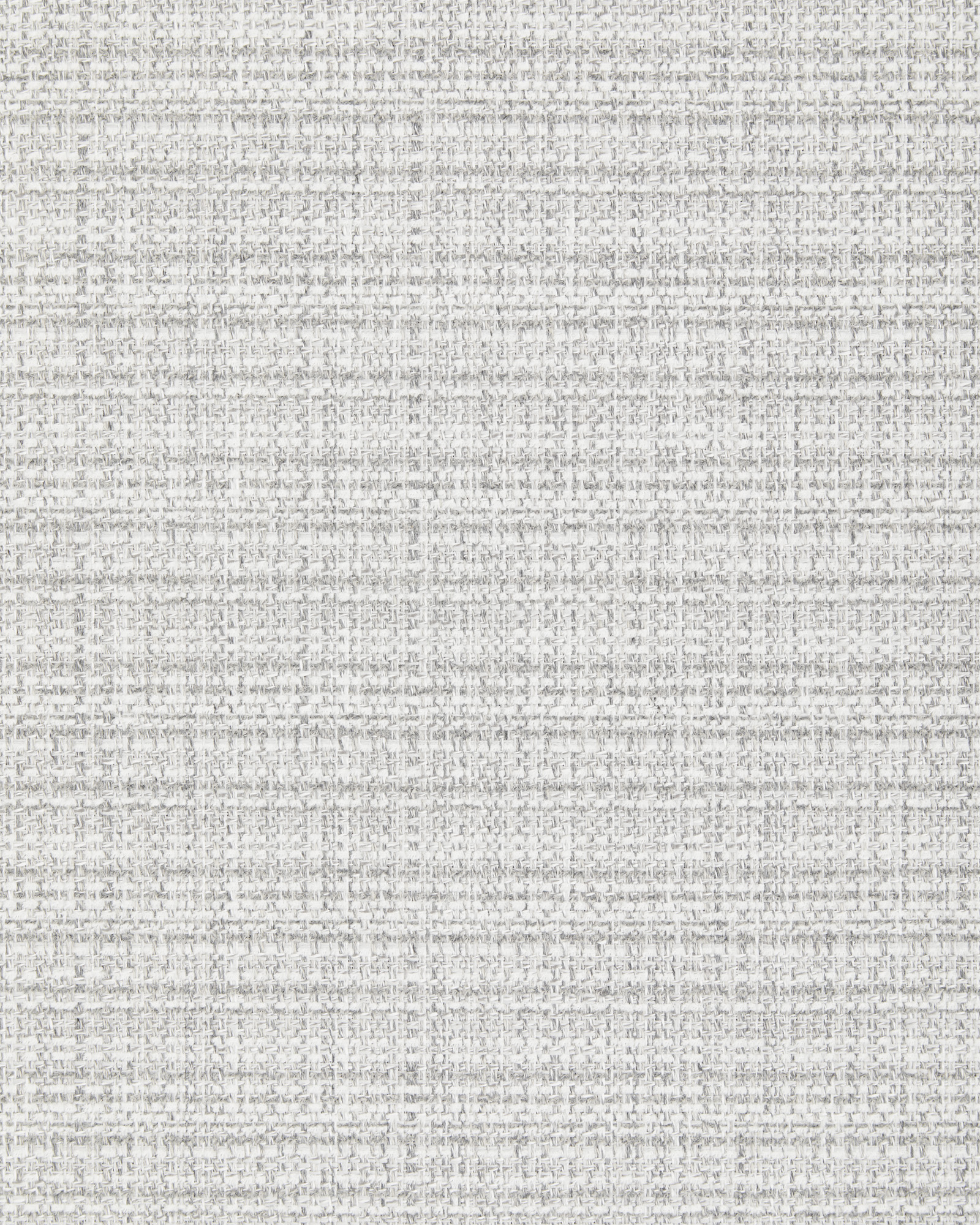 Fabric by the Yard - Perennials® Rosemount, Fog
