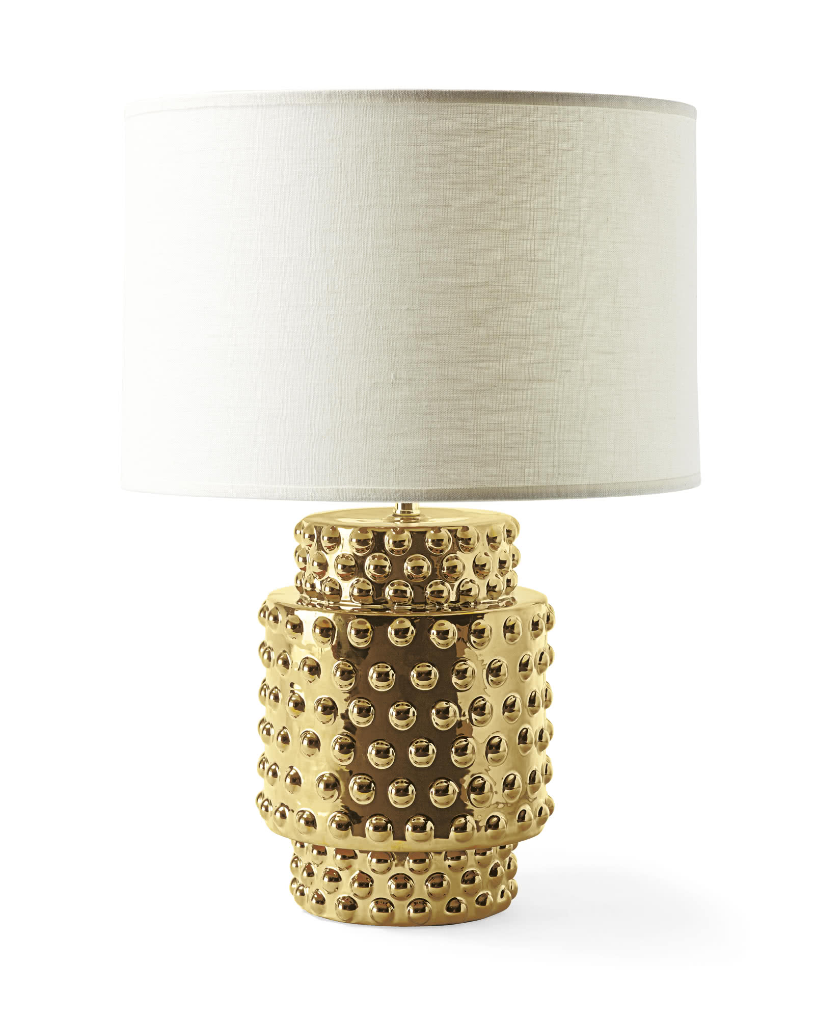 Tinsley Table Lamp,