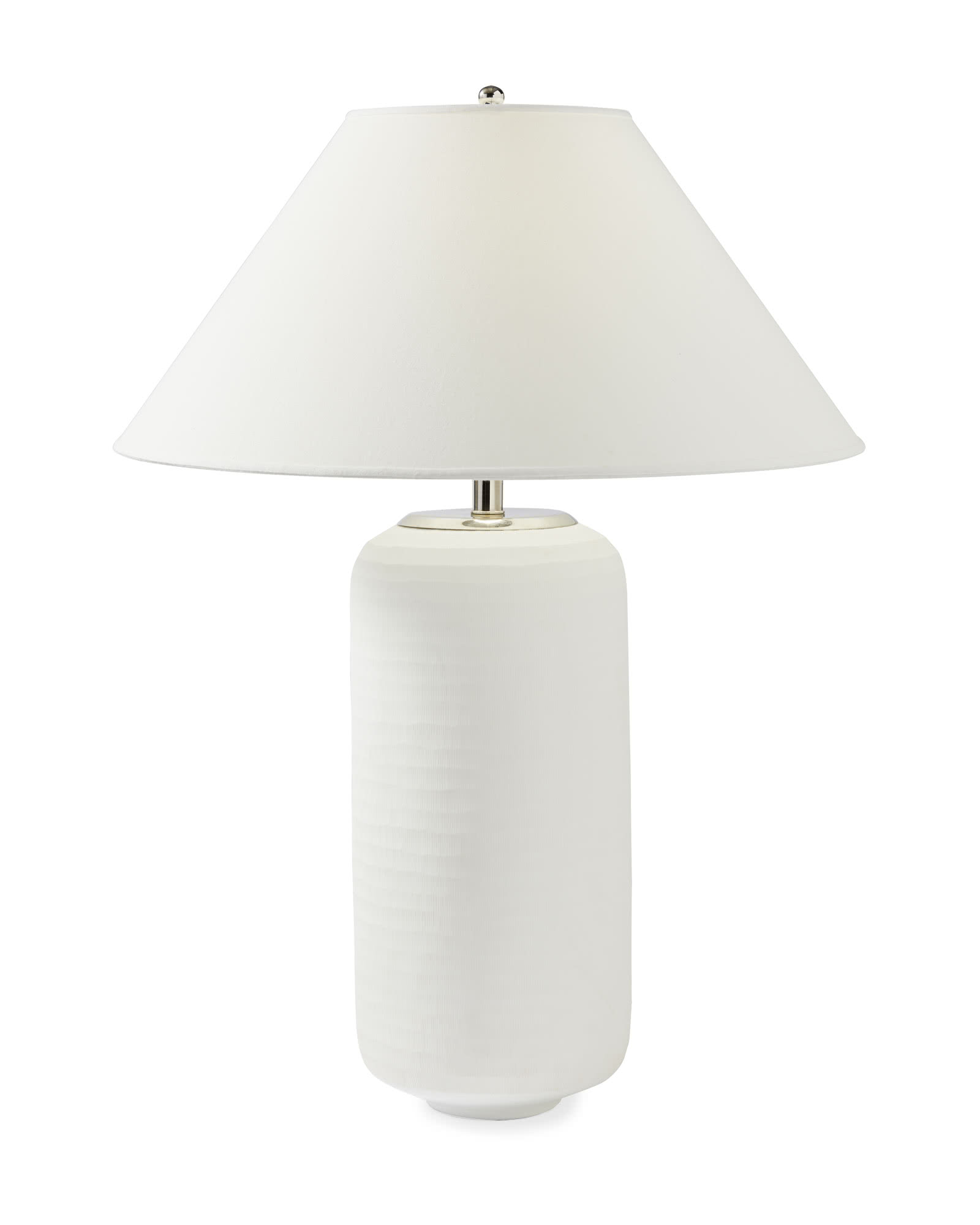 Calypso Table Lamp,