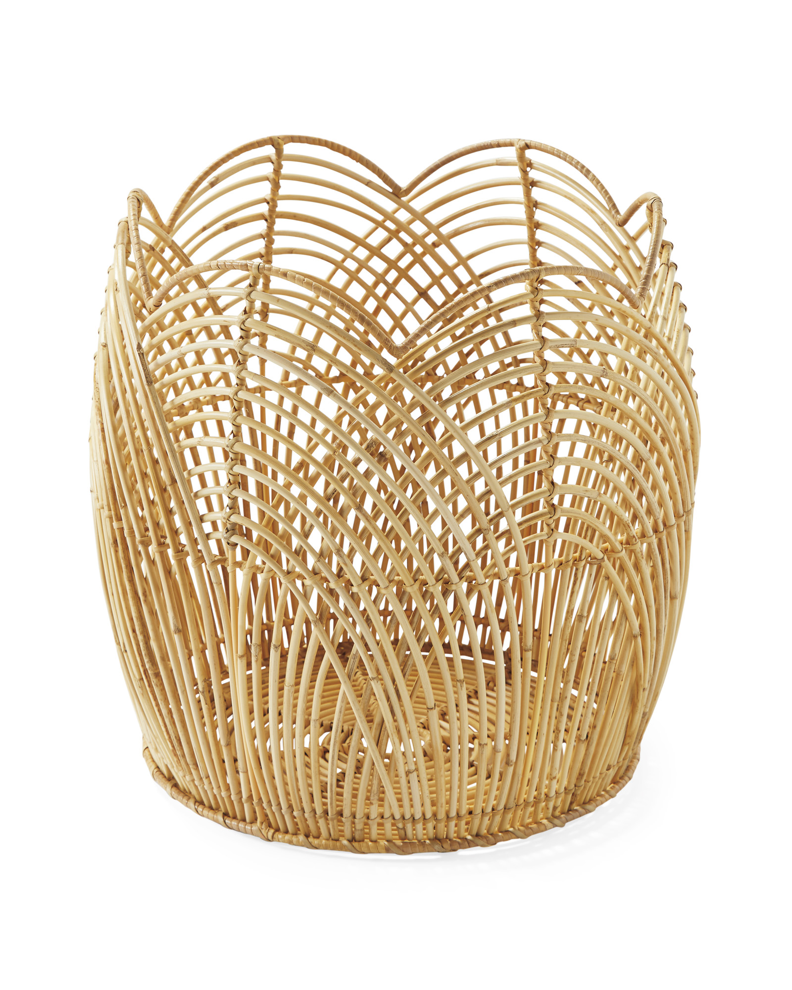 Summerwood Basket,