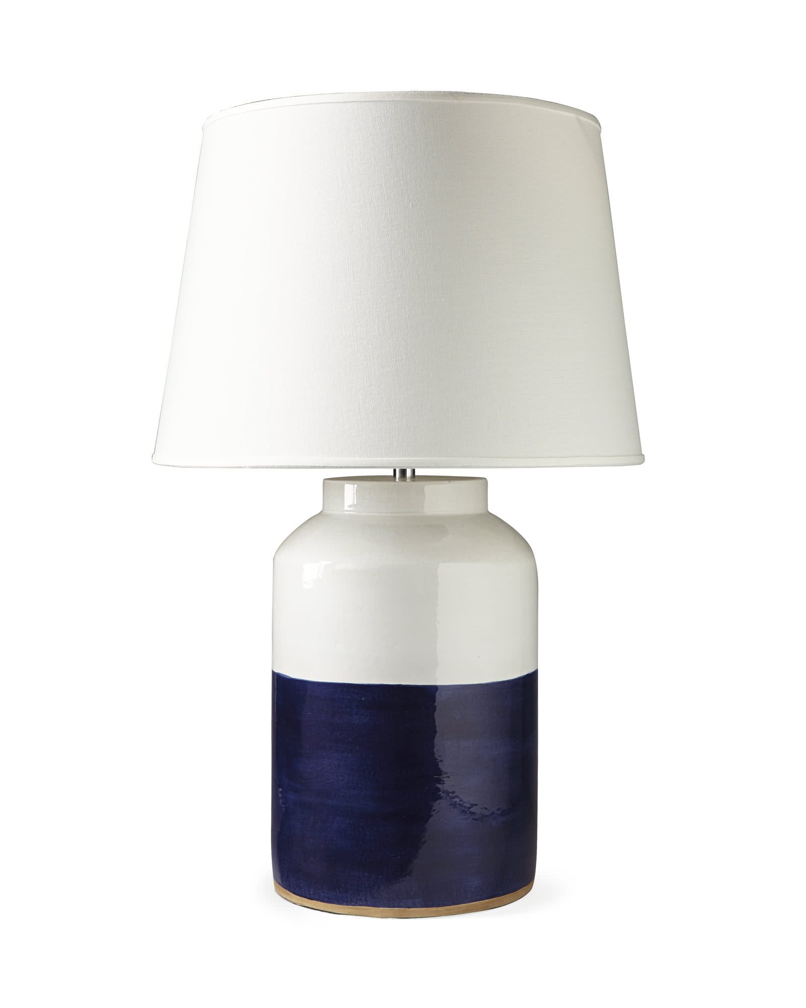 Dunmore Table Lamp,