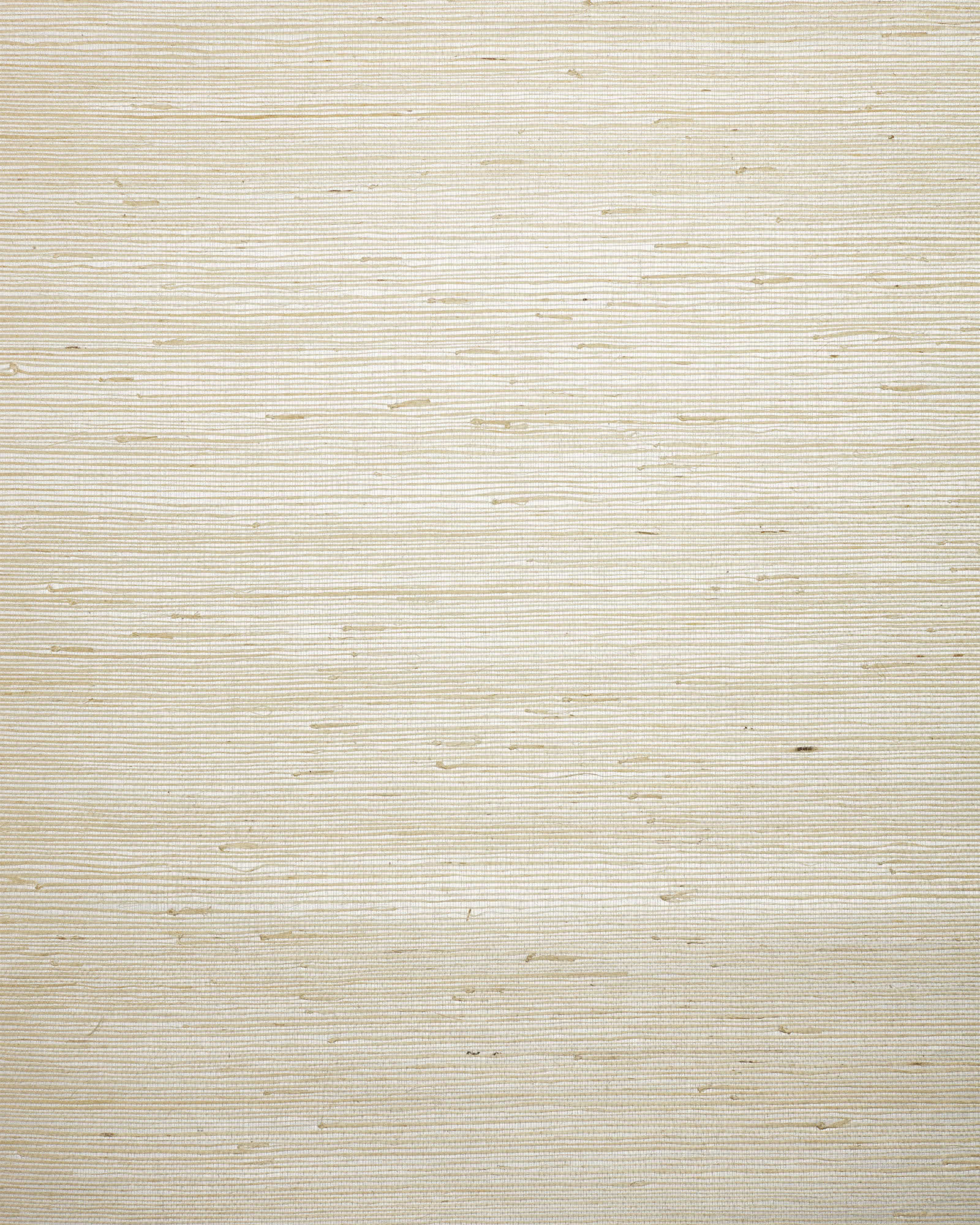 Grasscloth Wallcovering, Pearlized Natural