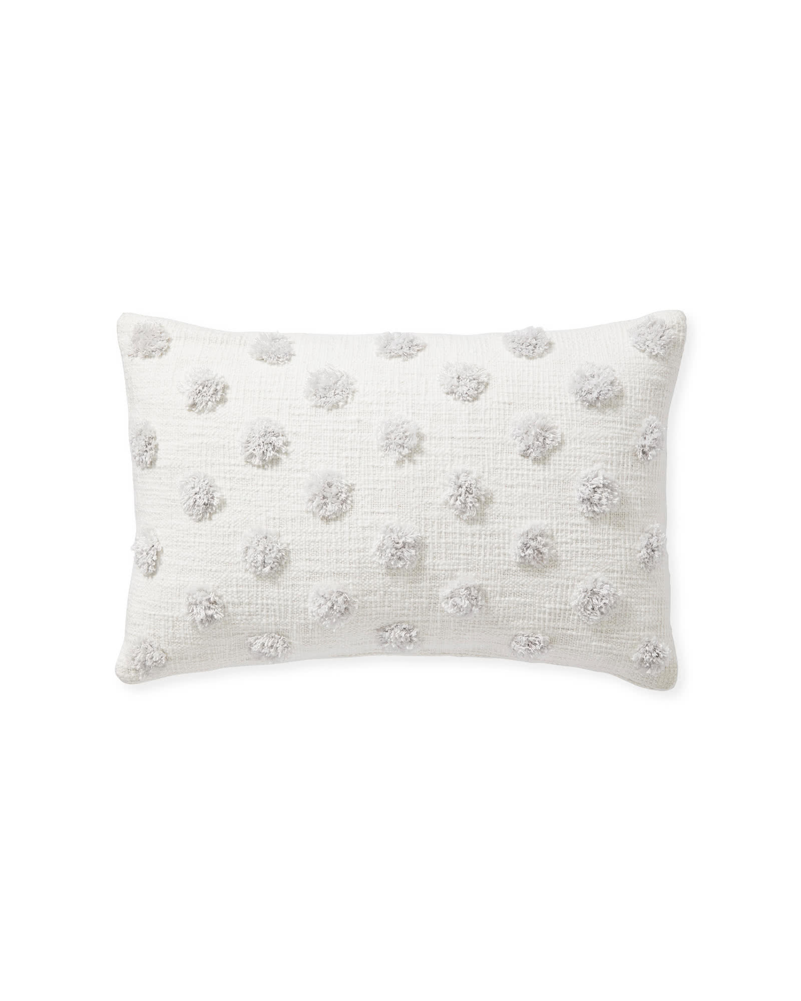 Willow Pillow Cover,
