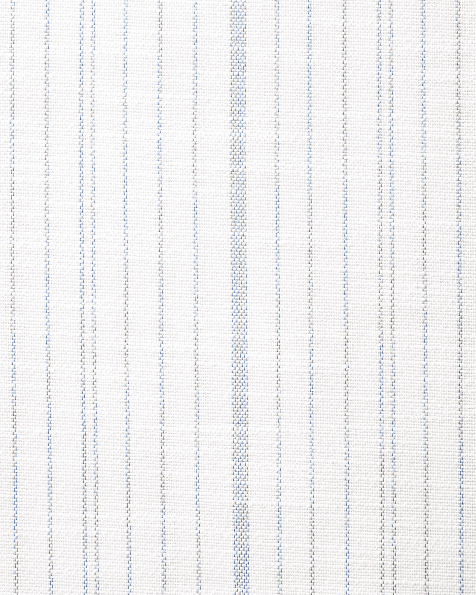 Fabric by the Yard – S&L Performance Surf Stripe, Coastal Blue