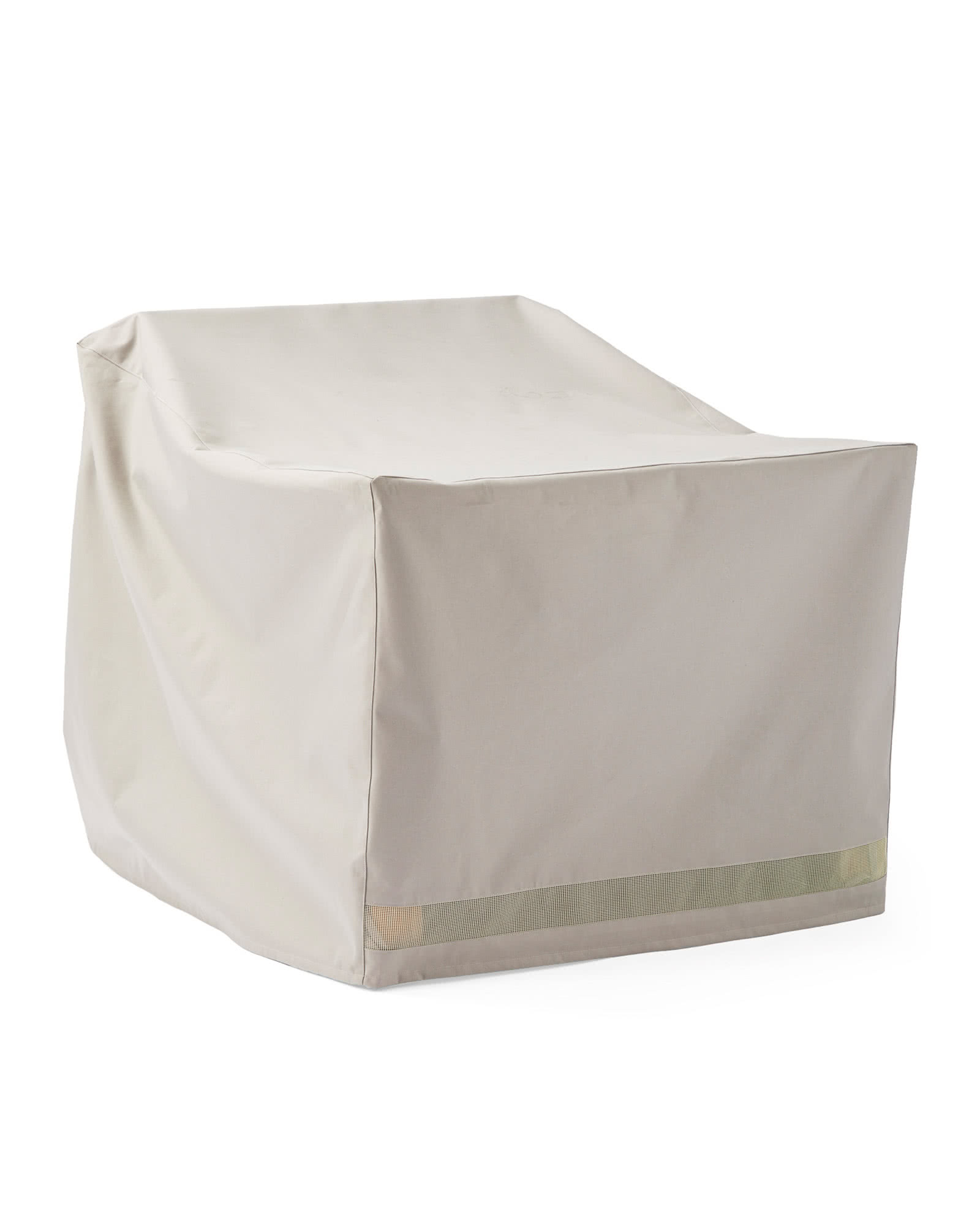 Protective Cover - Cliffside Chair,