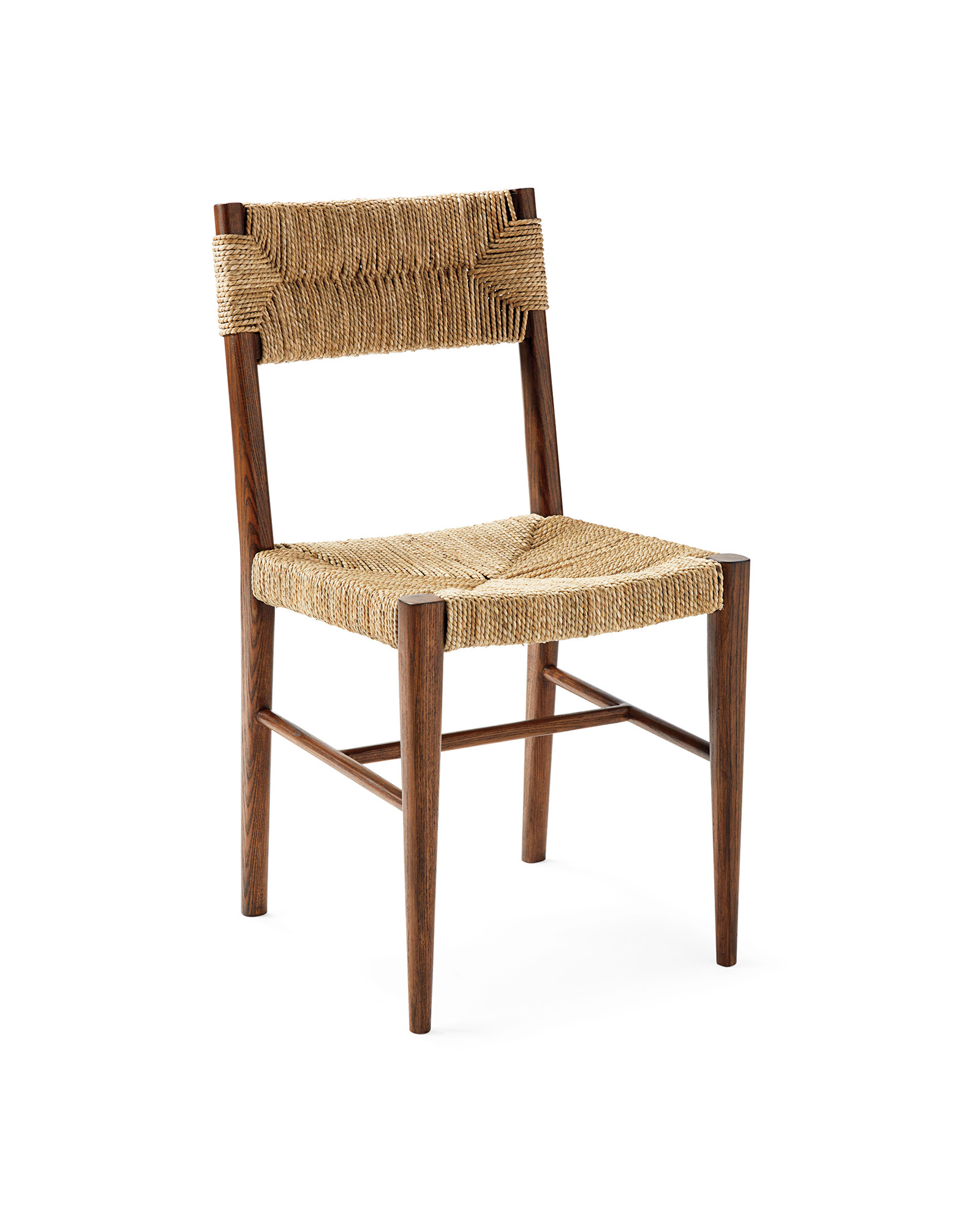 Portside Side Chair,