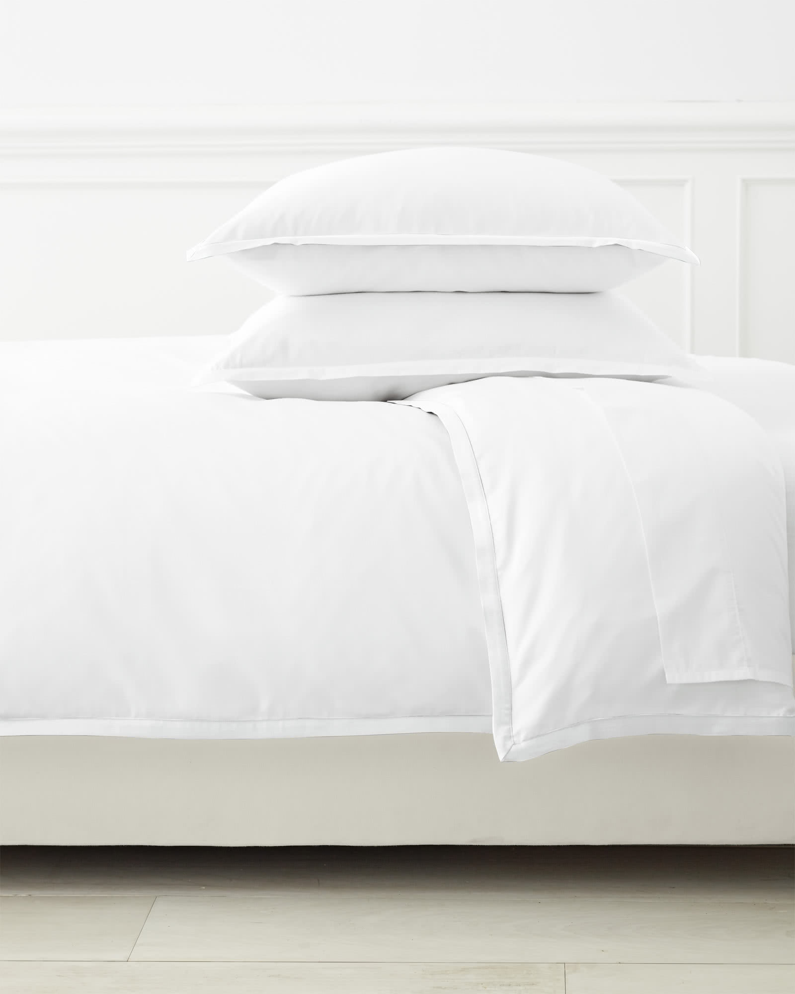 shipping cover bedding set lancaster duvet today bath product cottage cotton overstock free sateen stone