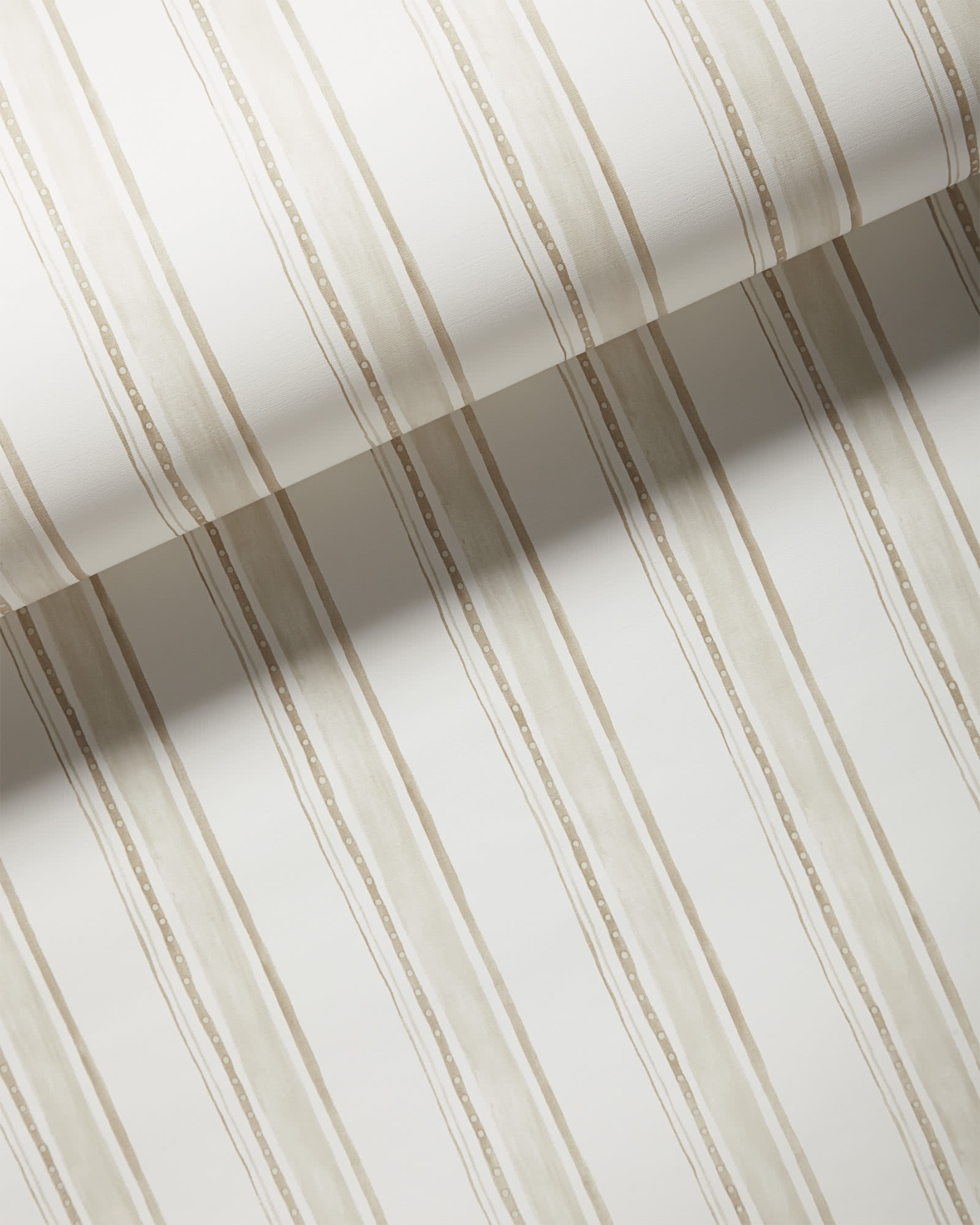 wallpaper for bathrooms acadia stripe wallpaper serena amp 12036