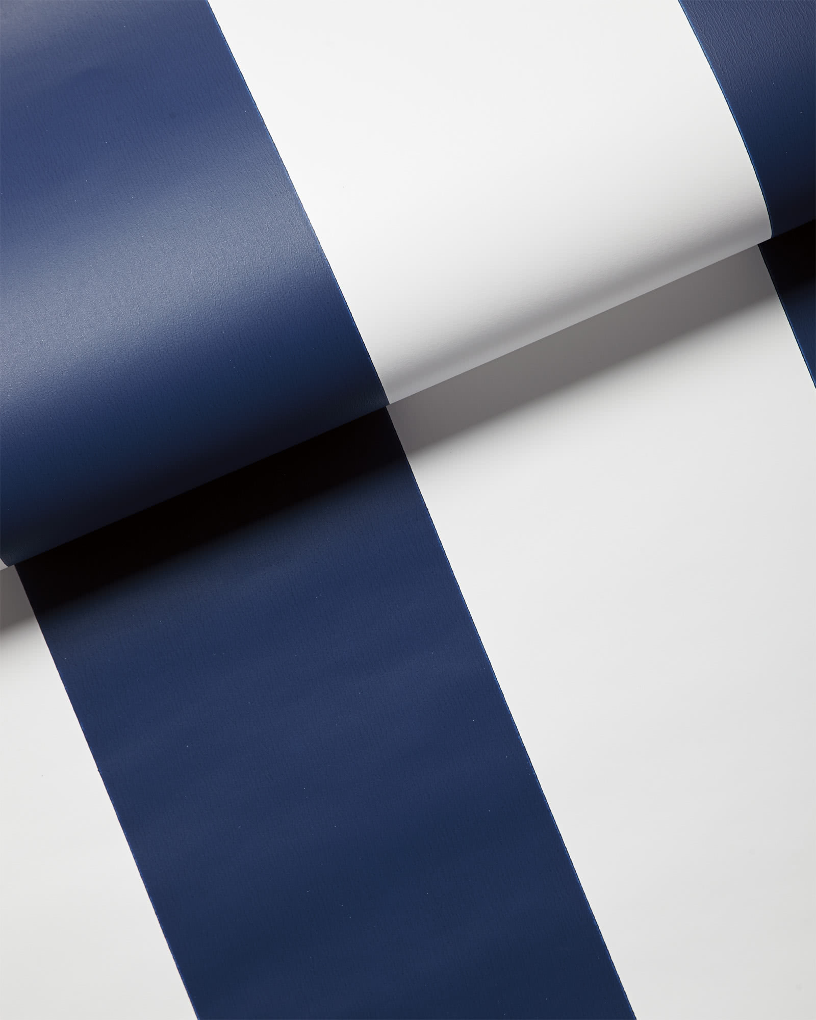 Wide Stripe Wallpaper,