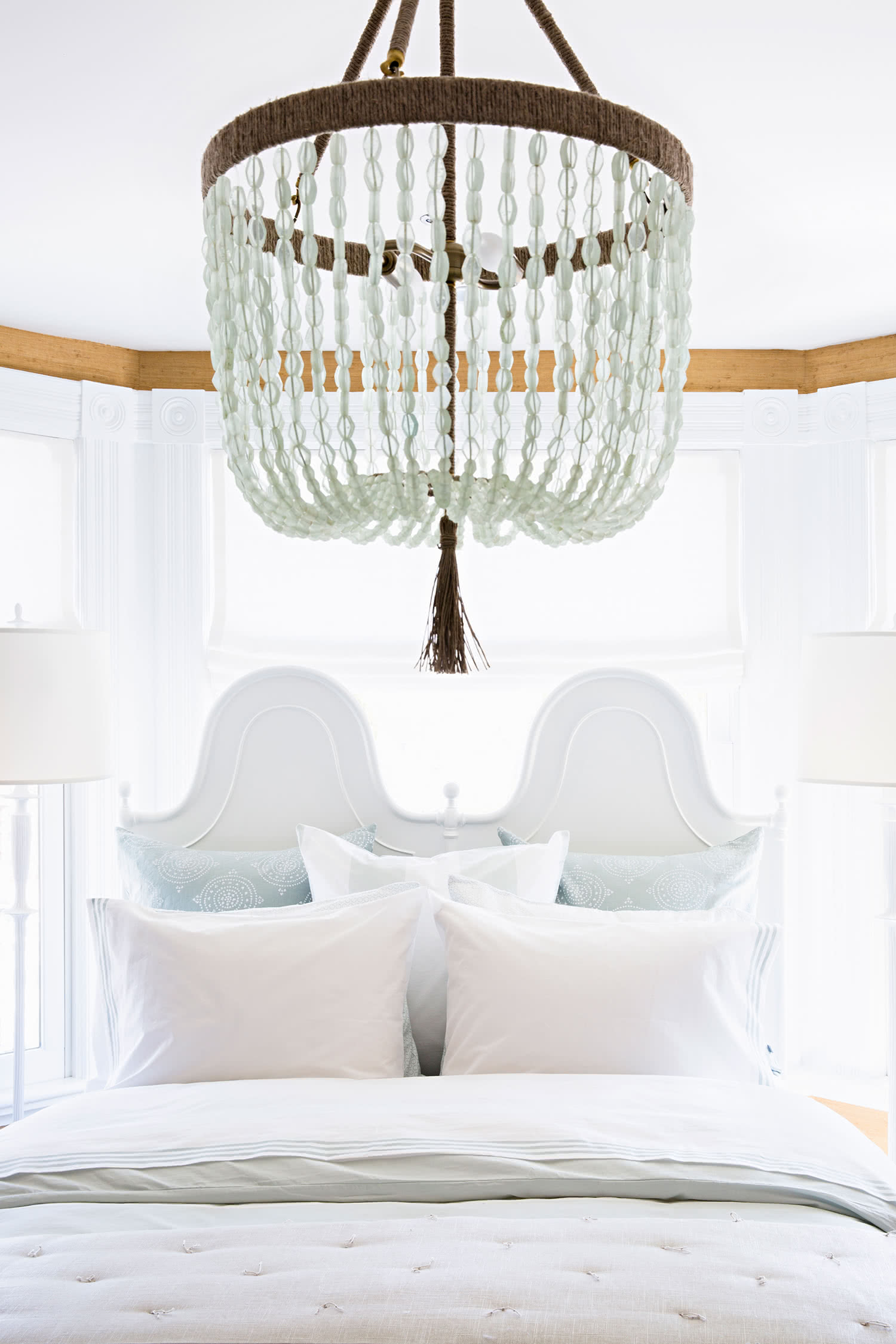 Seychelles Chandelier Lighting Serena And Lily