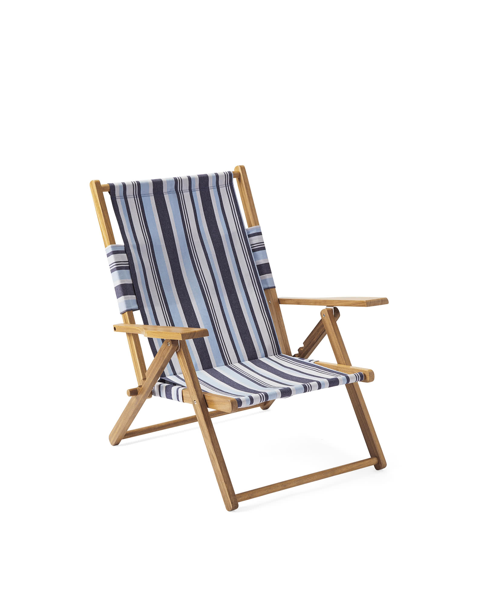 Fine Hyannis Beach Chair Gmtry Best Dining Table And Chair Ideas Images Gmtryco