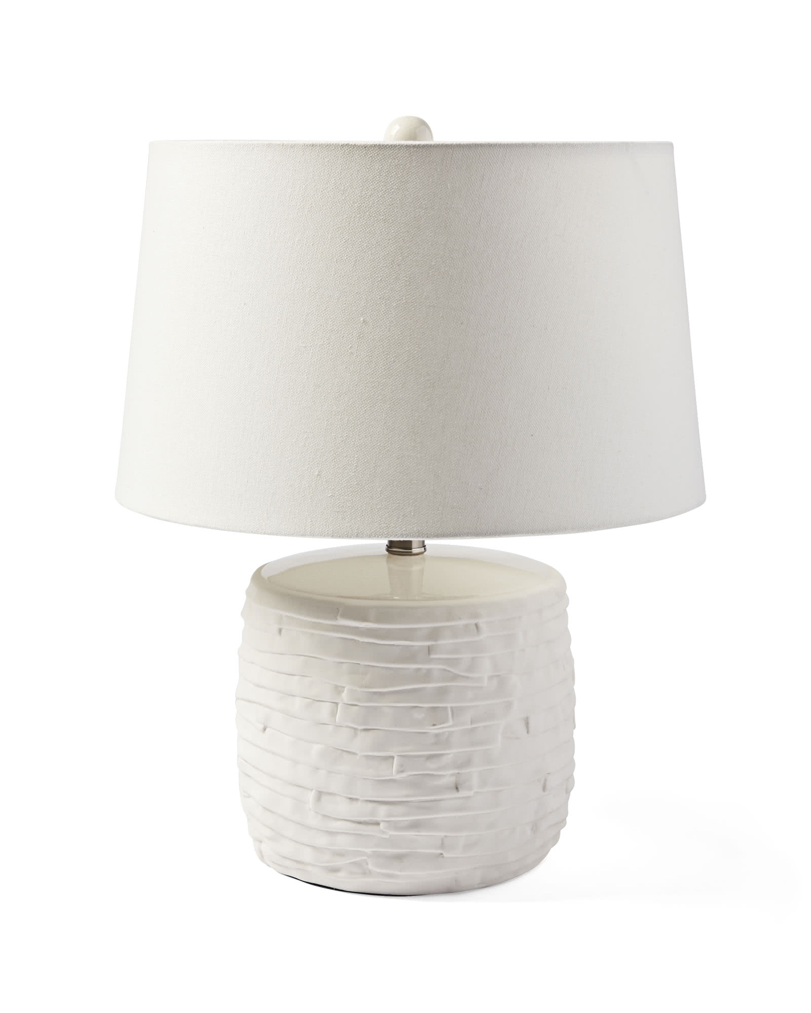 Madison Table Lamp,