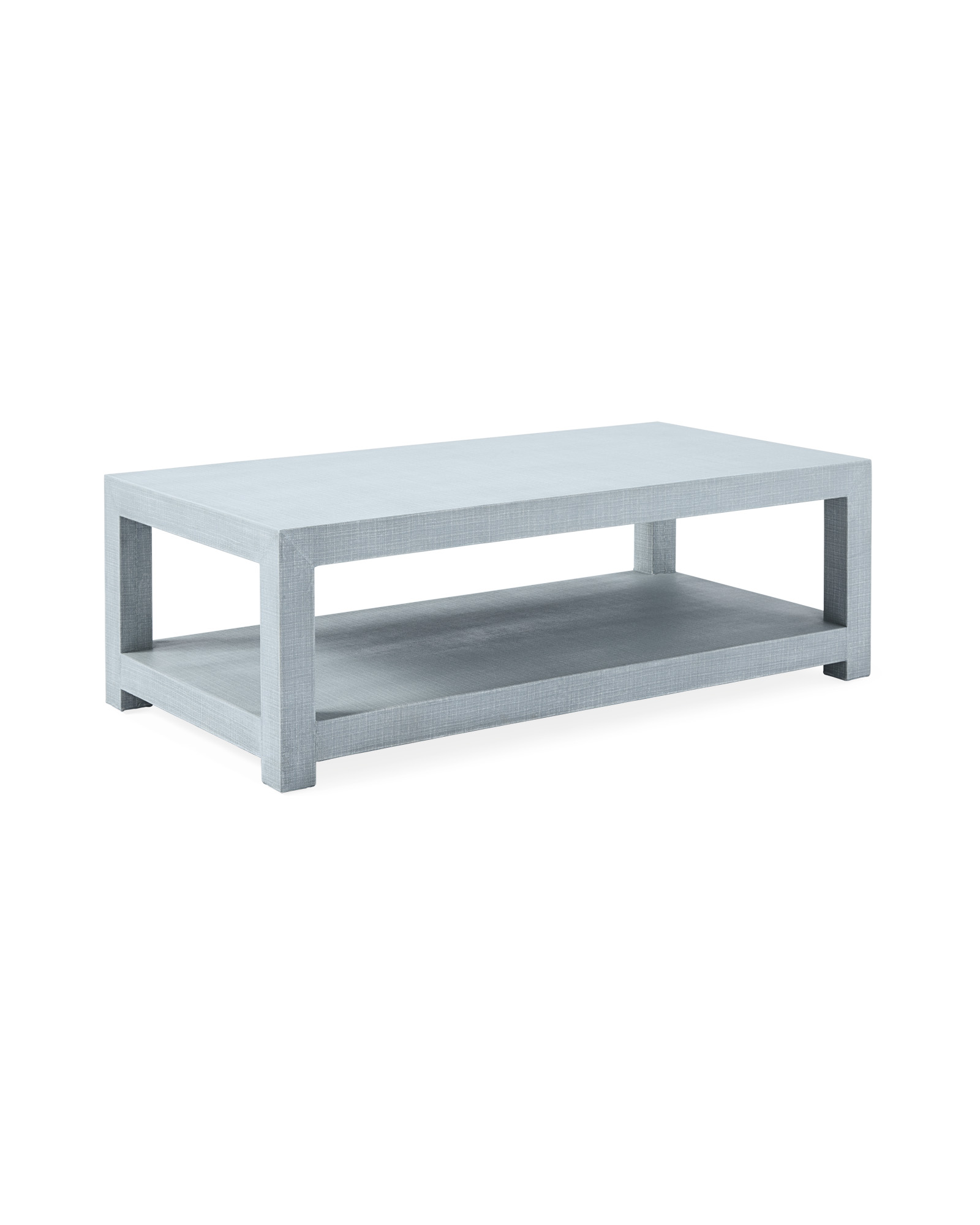 Driftway Coffee Table,