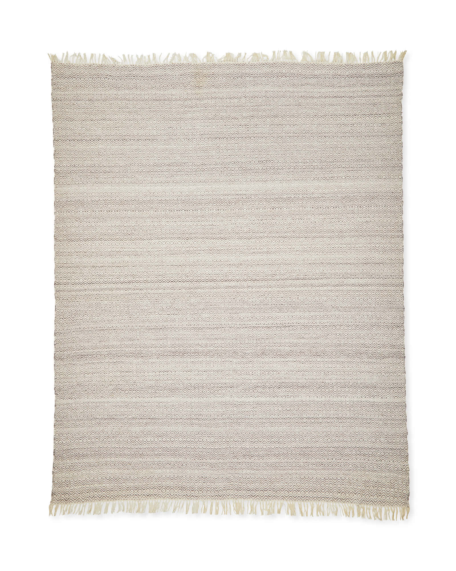 Seaview Outdoor Rug, Earth