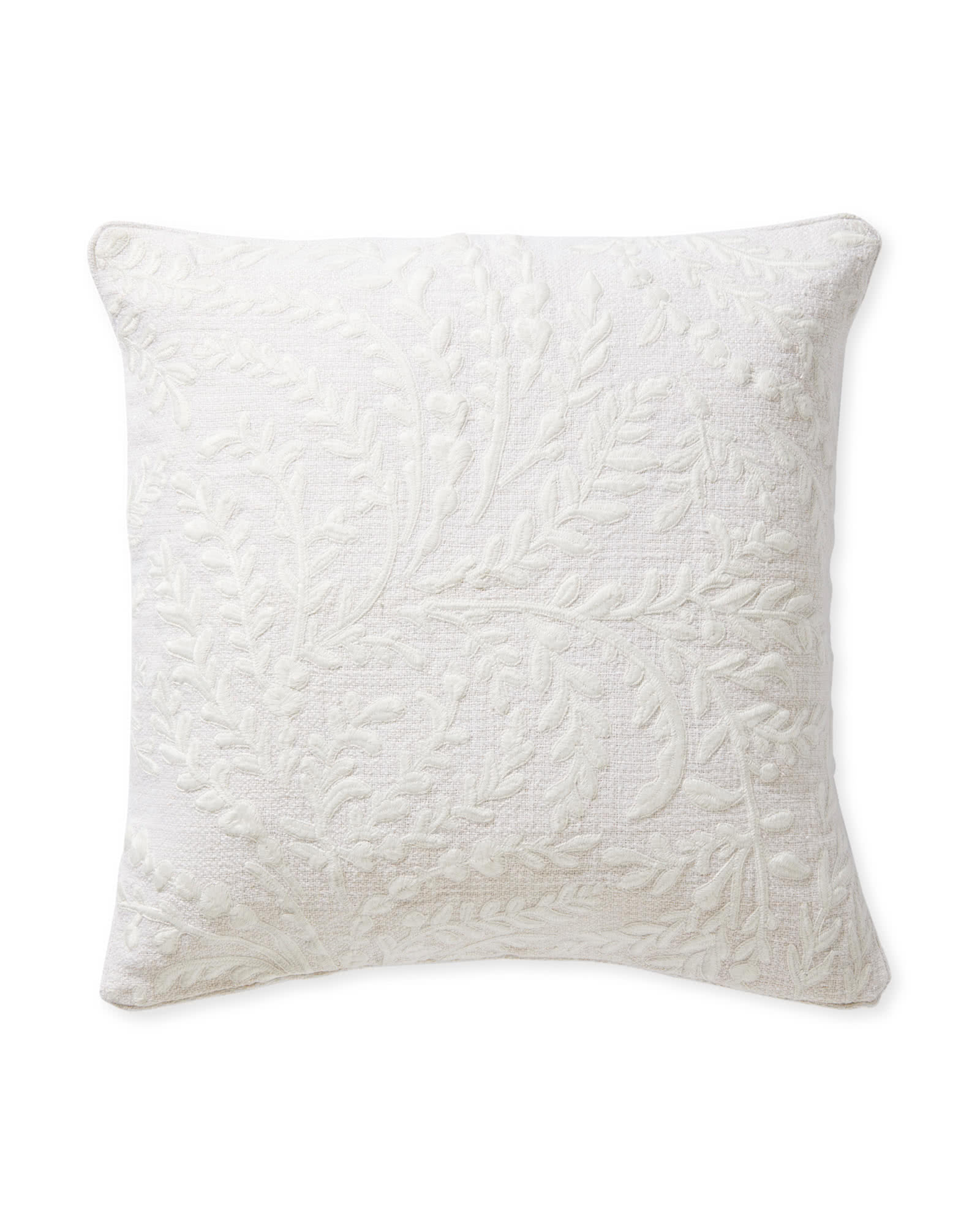Brookings Pillow Cover,