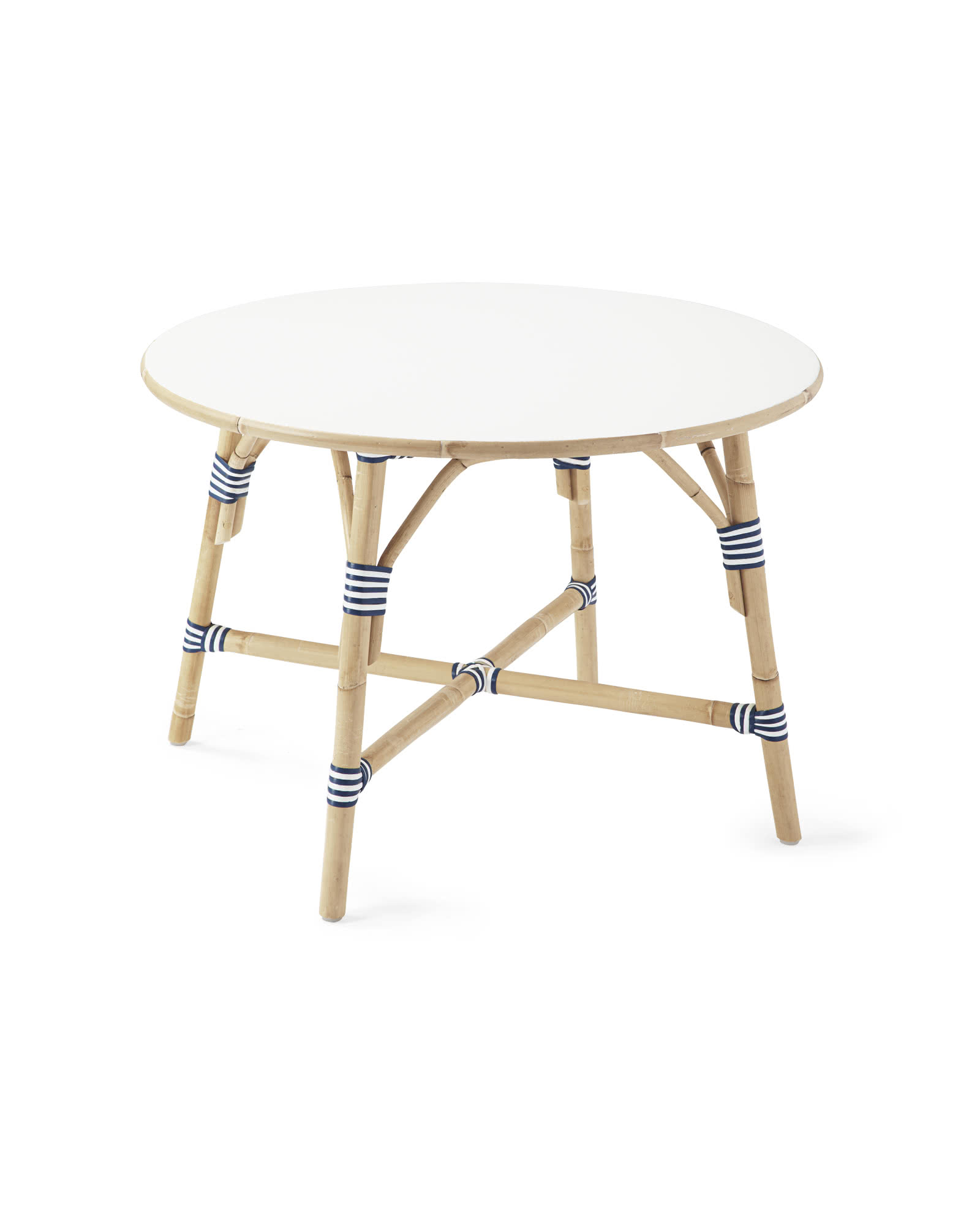 Riviera Kid 39 S Play Table