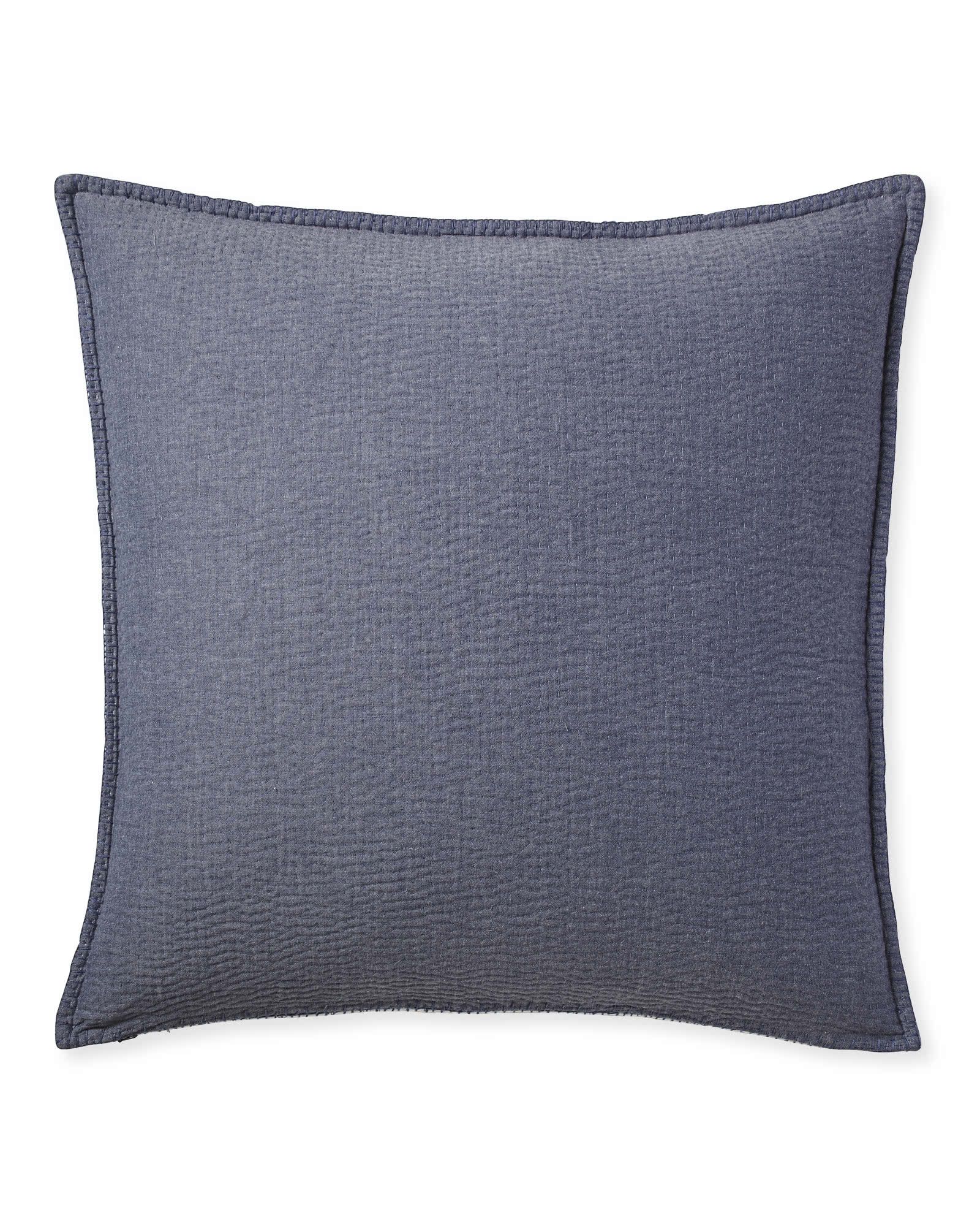 Southampton Pillow Cover Serena Amp Lily
