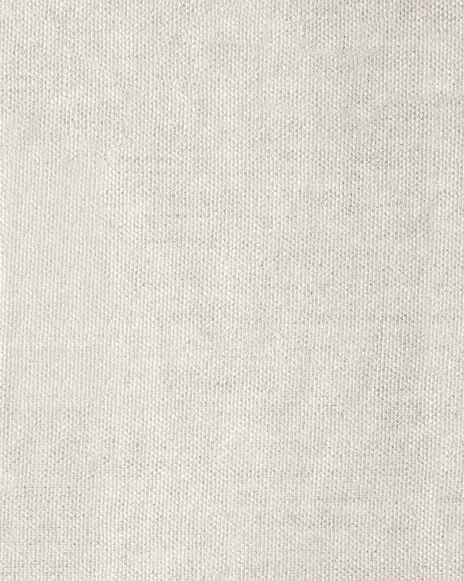 Fabric by the Yard – Metallic Linen Blend, Oatmeal